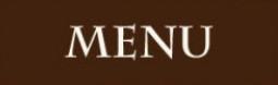 pacific-dark - menu icon.png