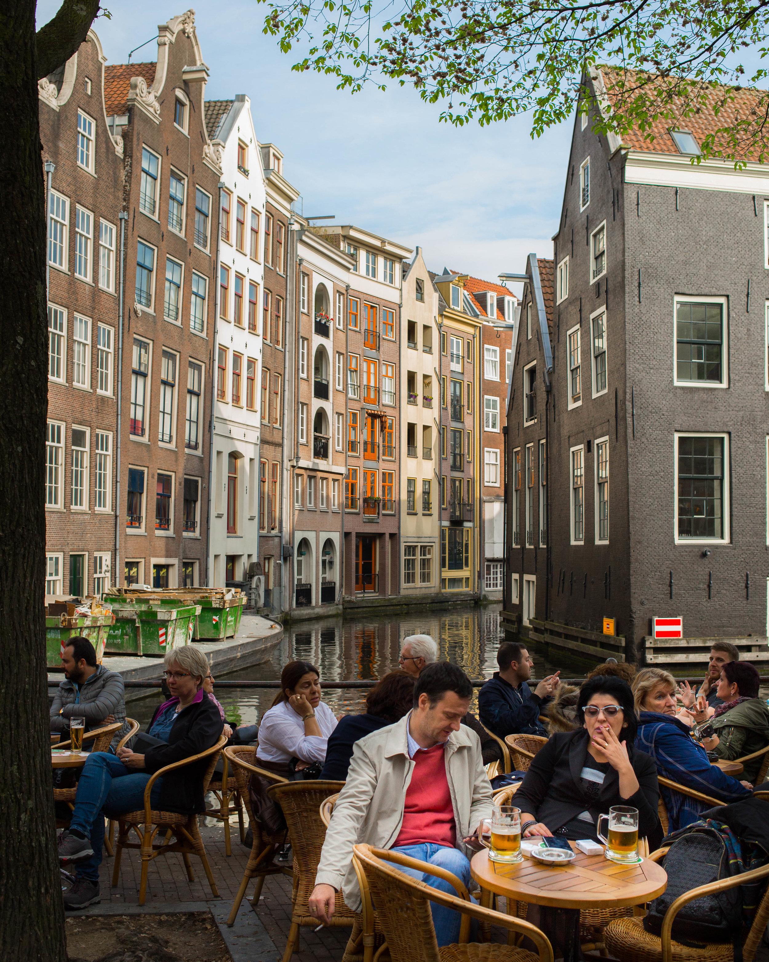 Amsterdam little venice.jpg
