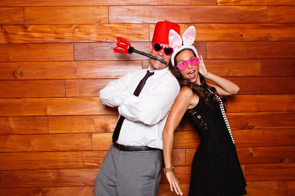 Jeff+Emily_Wedding_StudioBooth_075.jpg