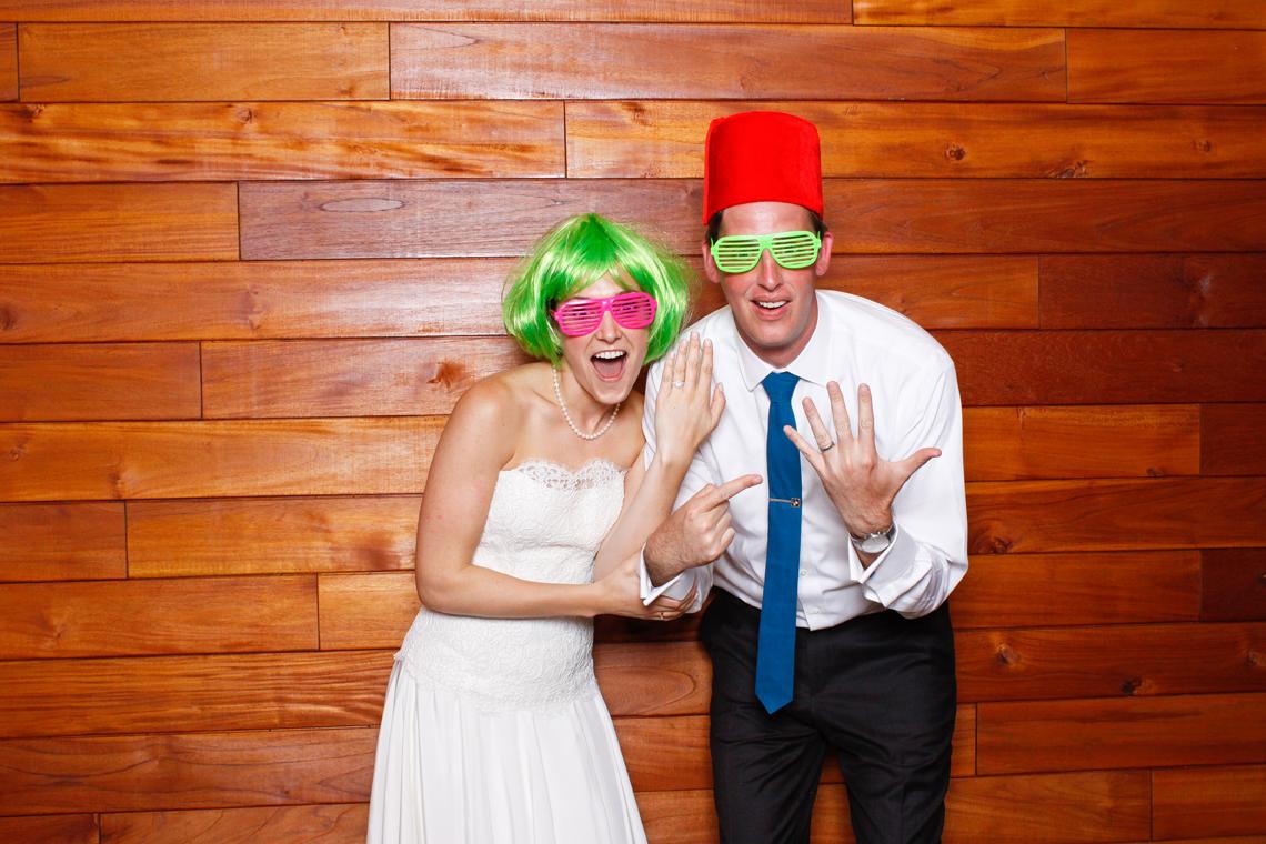 Jeff+Emily_Wedding_StudioBooth_134.jpg