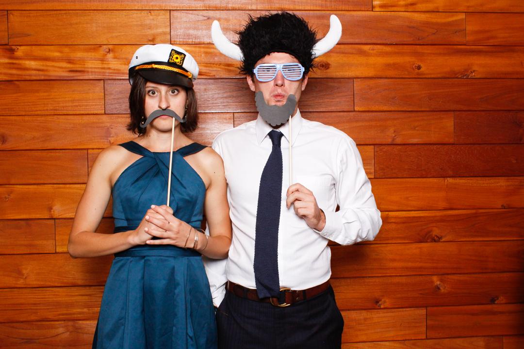 Jeff+Emily_Wedding_StudioBooth_150.jpg