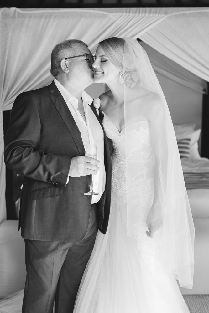Mr & Mrs Hayward 037.jpg