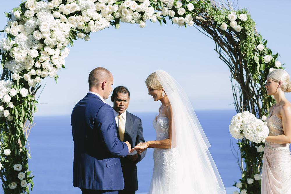 Mr & Mrs Hayward 051.jpg