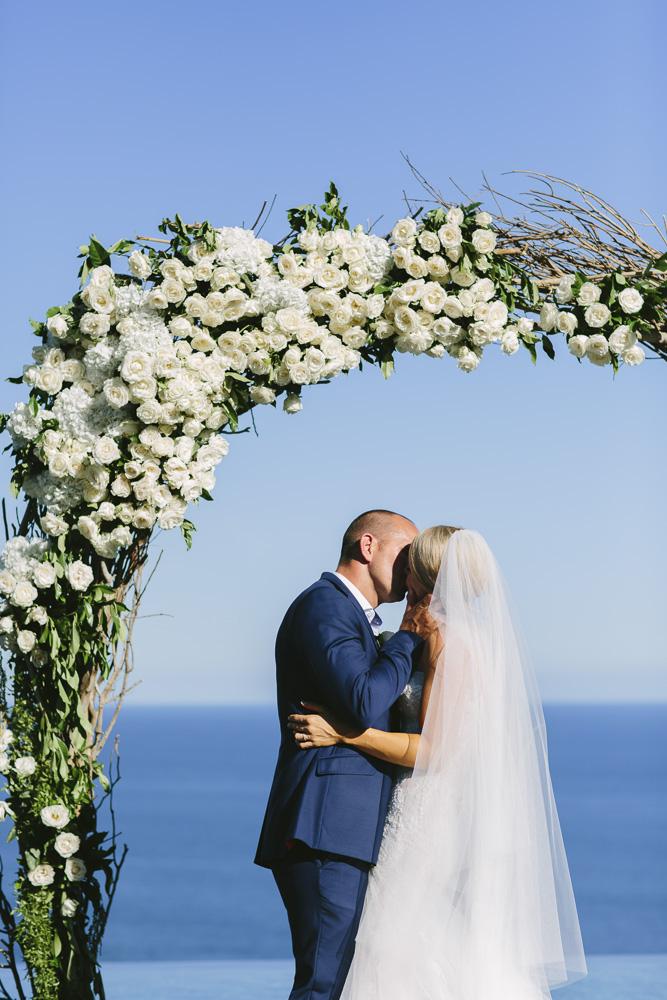Mr & Mrs Hayward 052.jpg