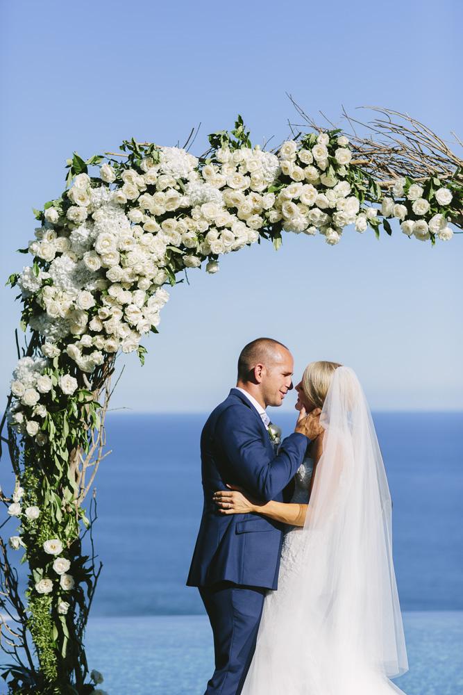 Mr & Mrs Hayward 053.jpg
