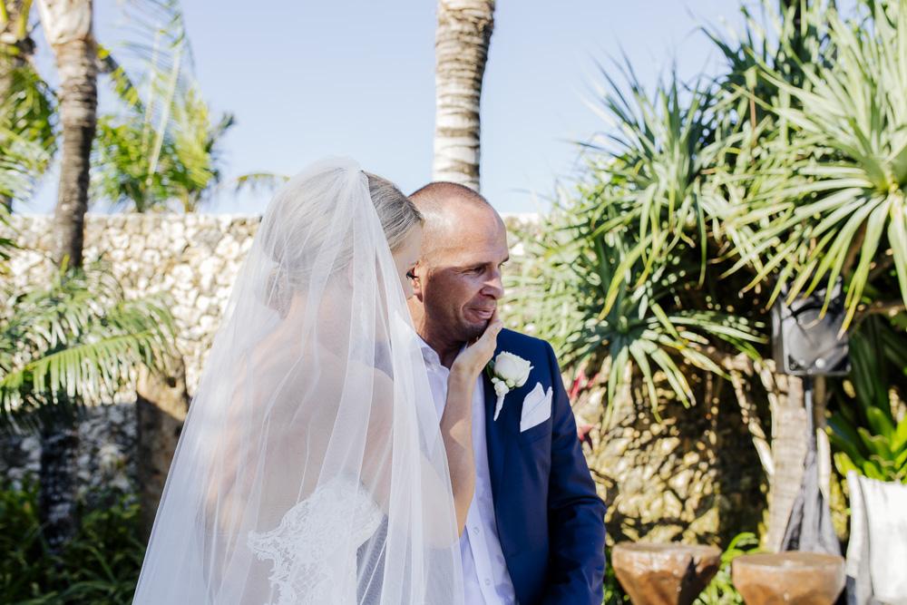 Mr & Mrs Hayward 056.jpg
