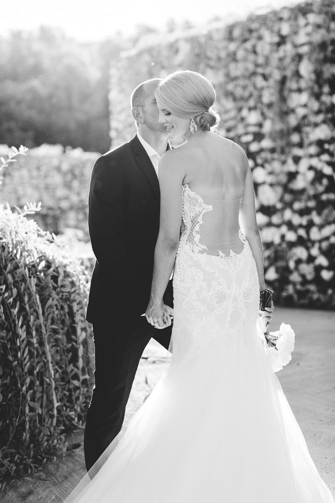 Mr & Mrs Hayward 068.jpg