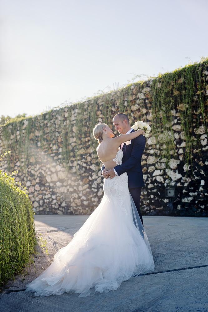 Mr & Mrs Hayward 069.jpg
