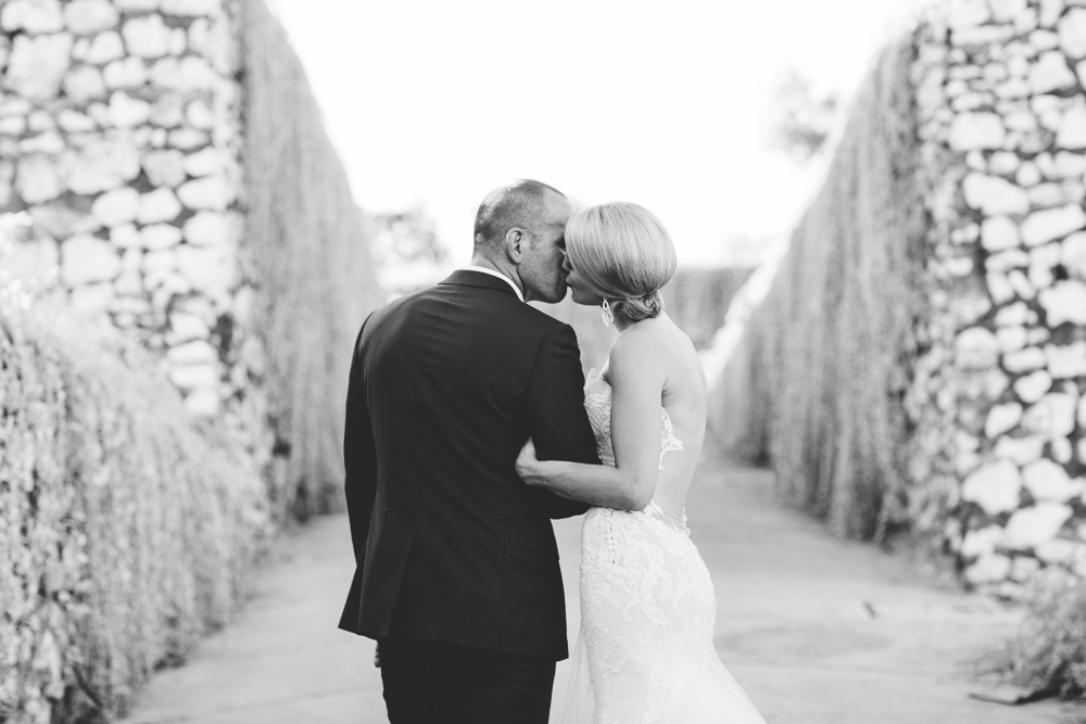 Mr & Mrs Hayward 072.jpg