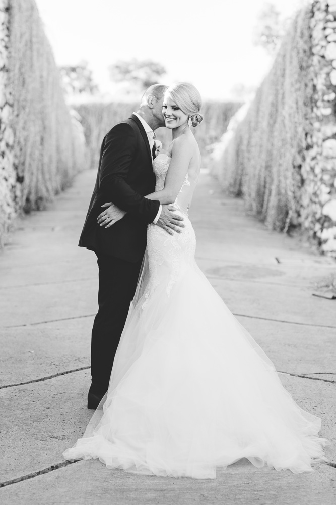 Mr & Mrs Hayward 073.jpg