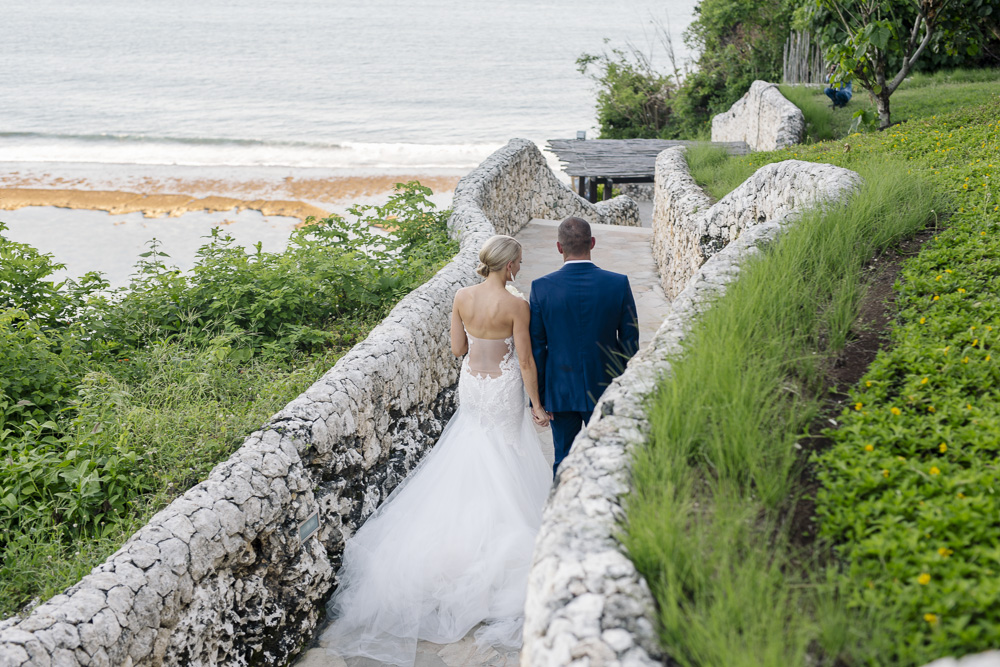 Mr & Mrs Hayward 075.jpg