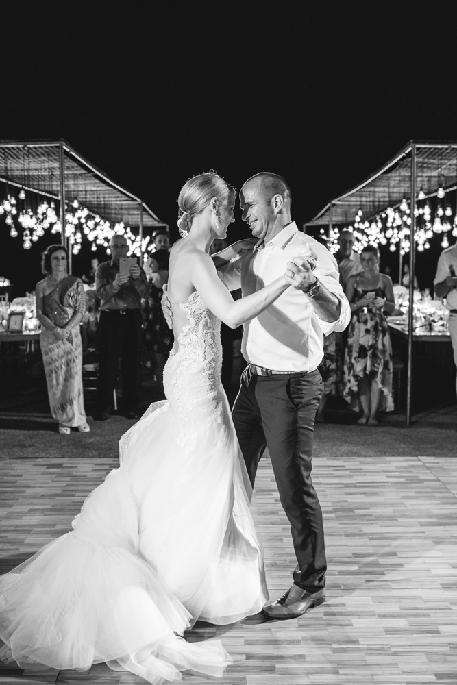 Mr & Mrs Hayward 105.jpg