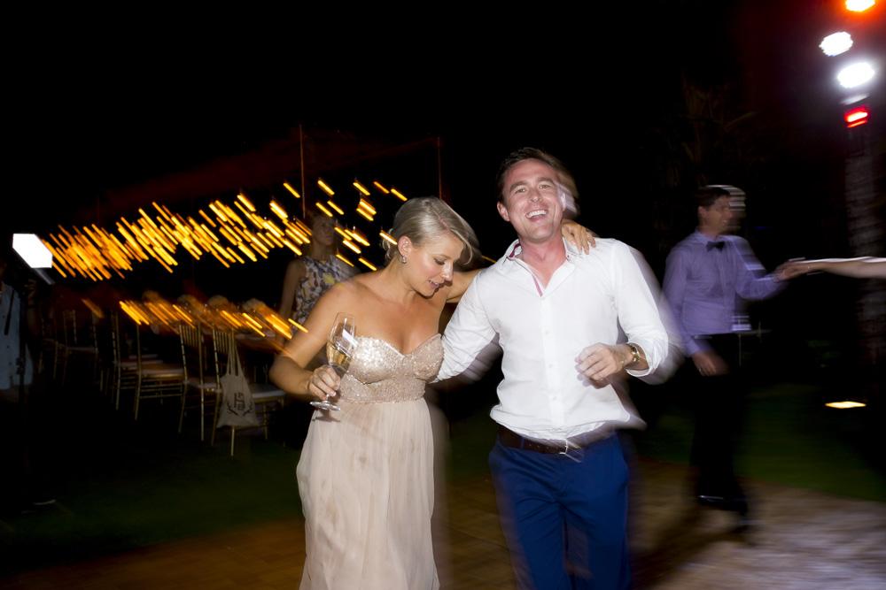 Mr & Mrs Hayward 113.jpg