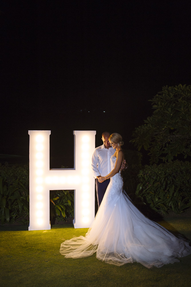 Mr & Mrs Hayward 114.jpg