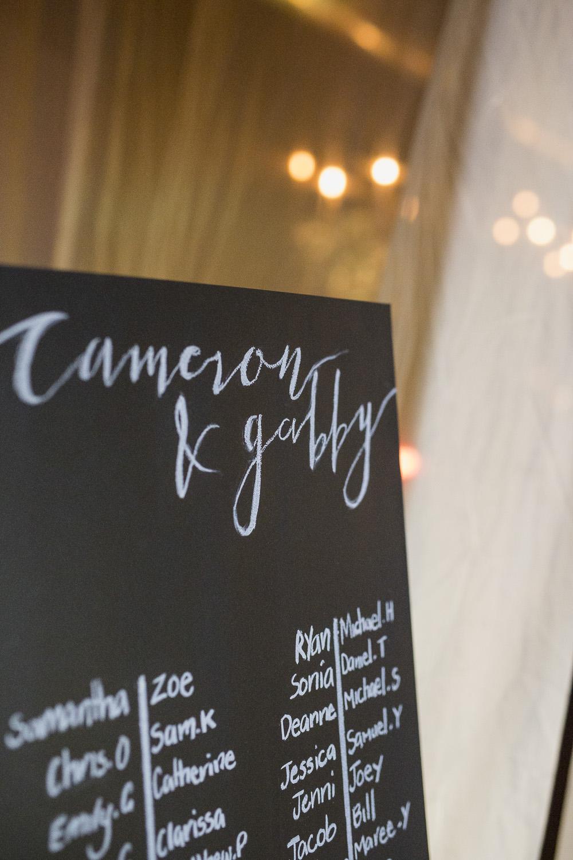 Cameron + Gabby 71.jpg