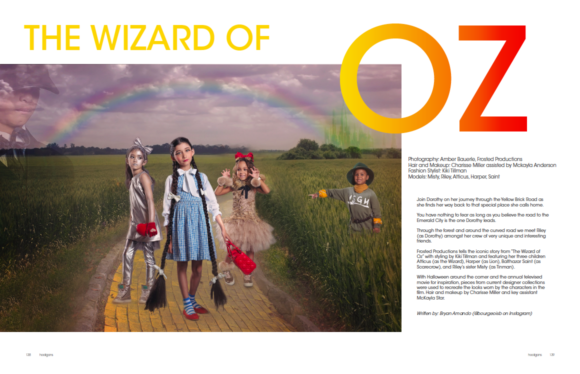 Wizard of Oz_ Hooligans Magazine.png