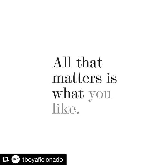 ✨YOU✨ #period  #Repost @tboyaficionado ・・・ Period.
