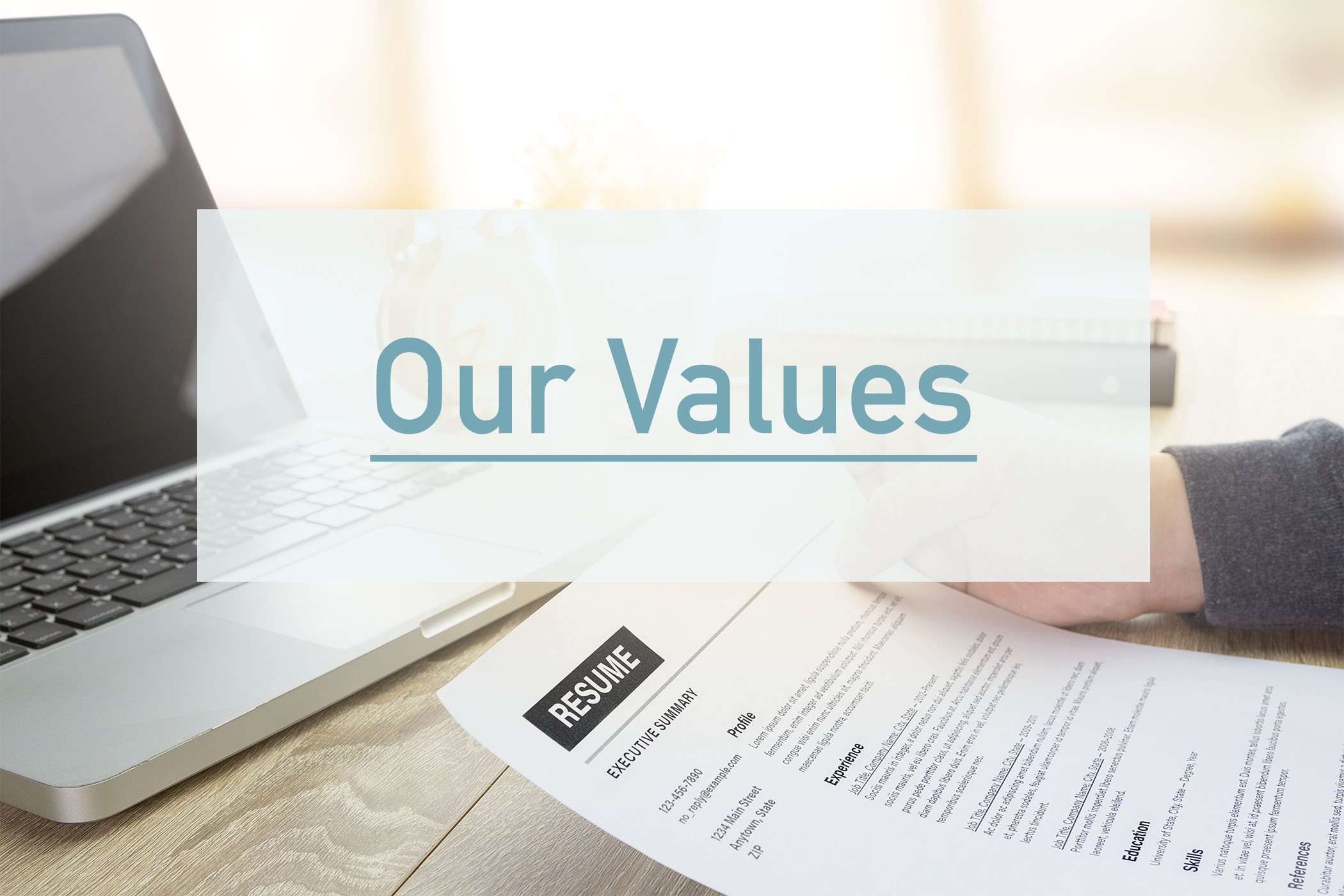 Our Values About us page.jpg