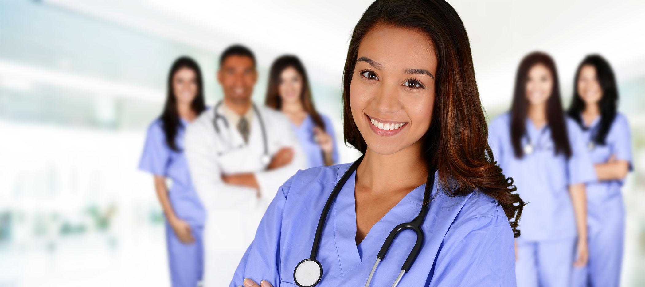 Staff Nurse-Speciality Page.jpg