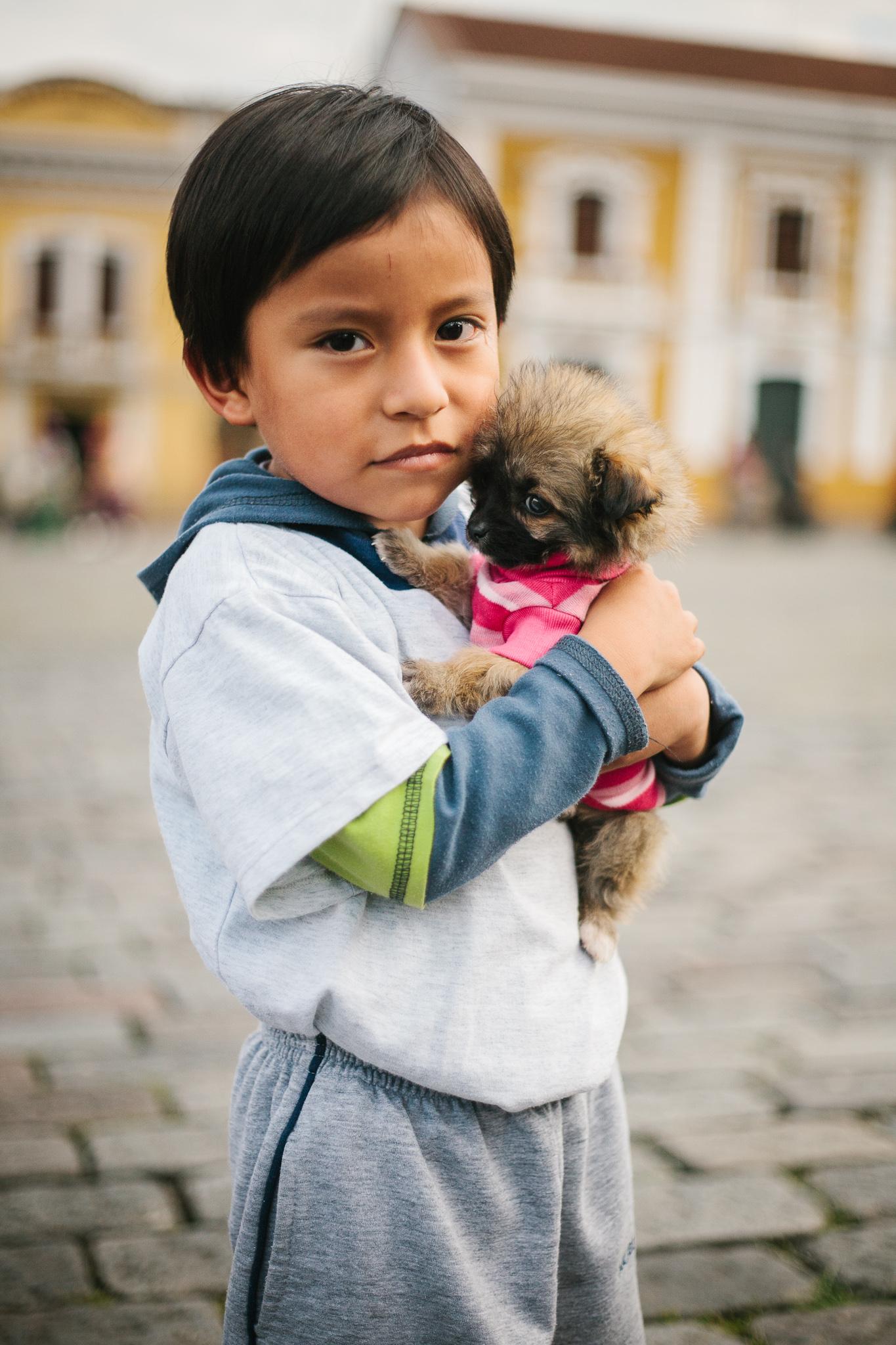EcuadorQuito&Amazon_forwebsite2015_Jan2010_jenniferleahy-005.jpg