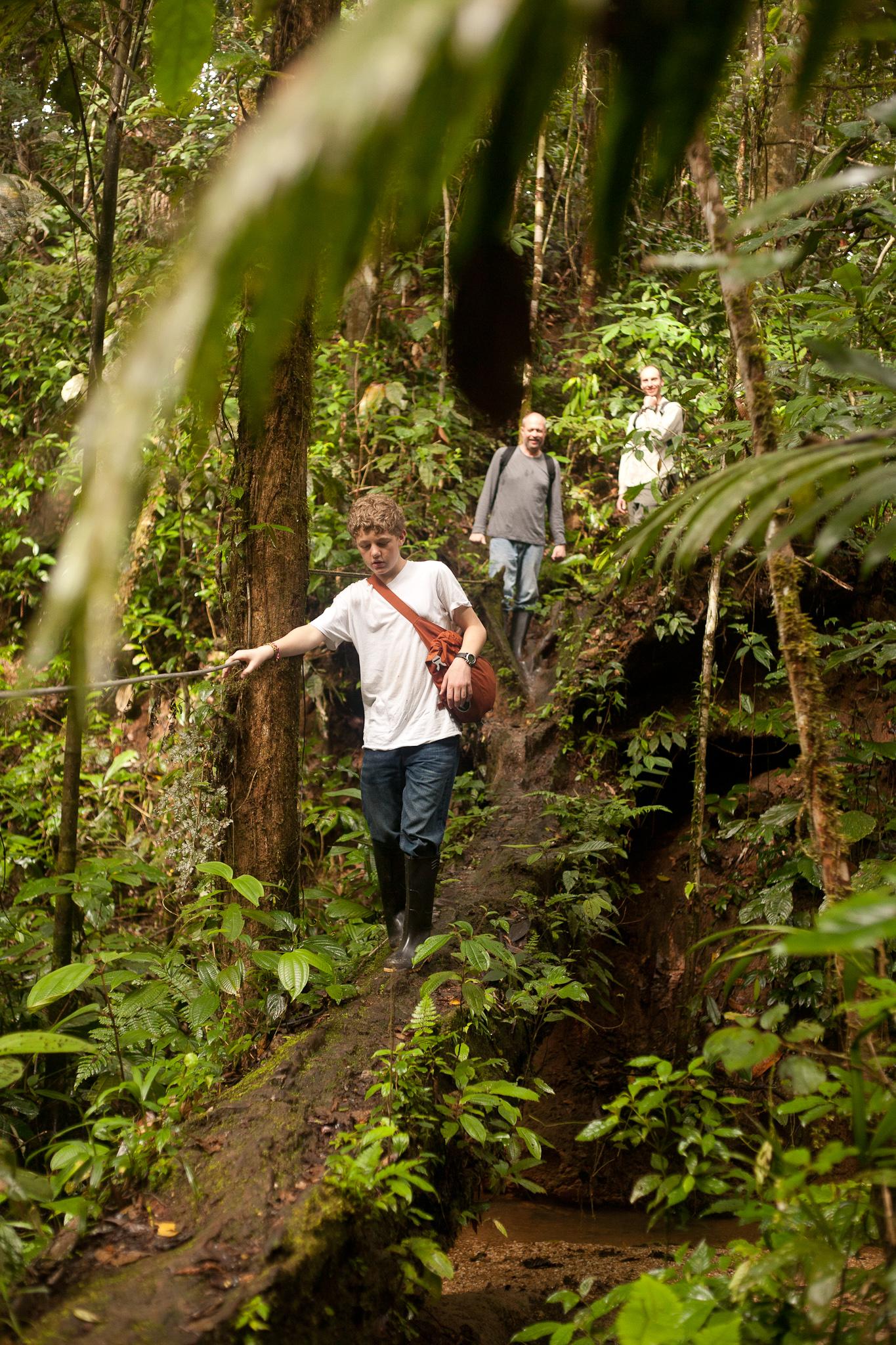 EcuadorQuito&Amazon_forwebsite2015_Jan2010_jenniferleahy-011.jpg