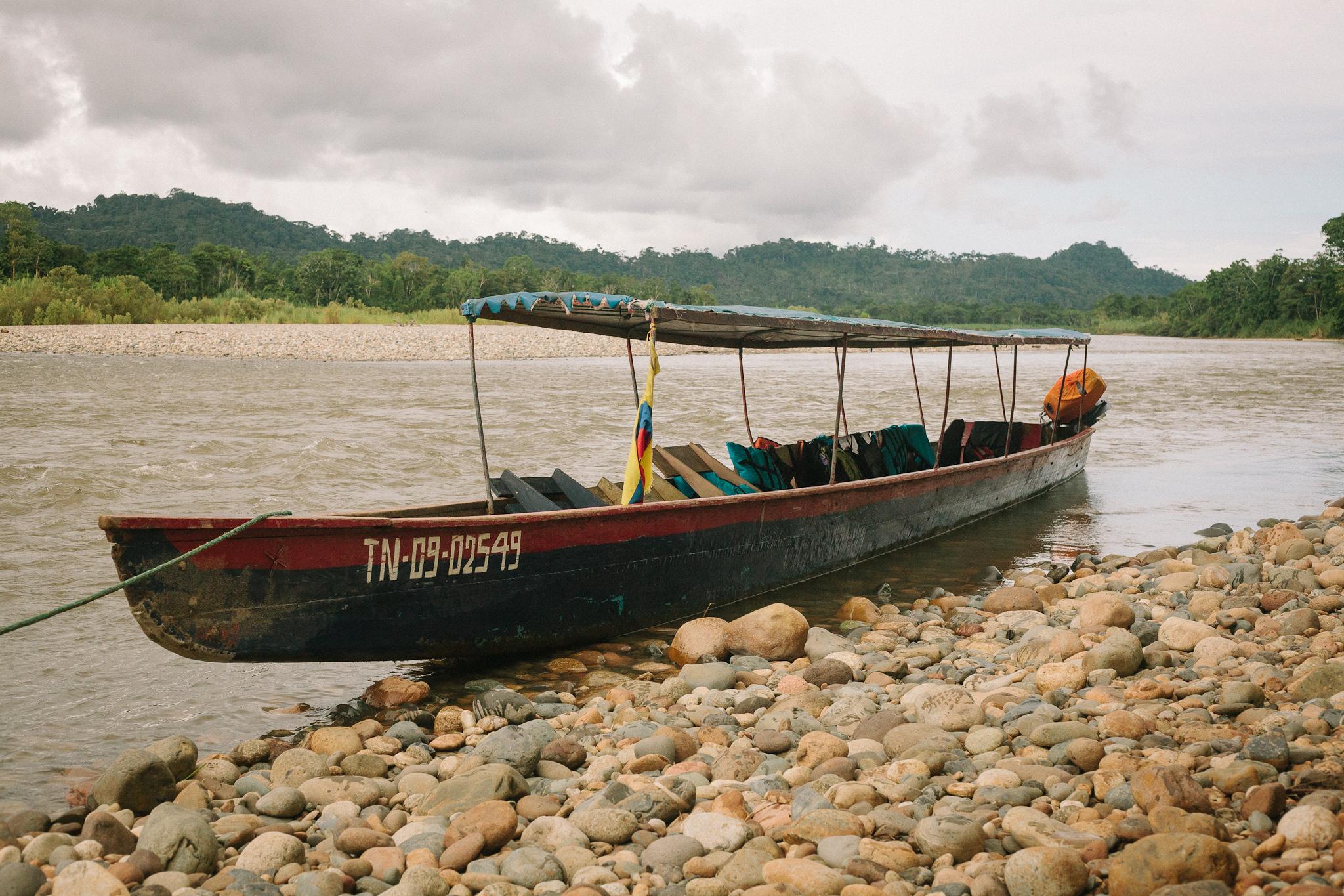 EcuadorQuito&Amazon_forwebsite2015_Jan2010_jenniferleahy-025.jpg