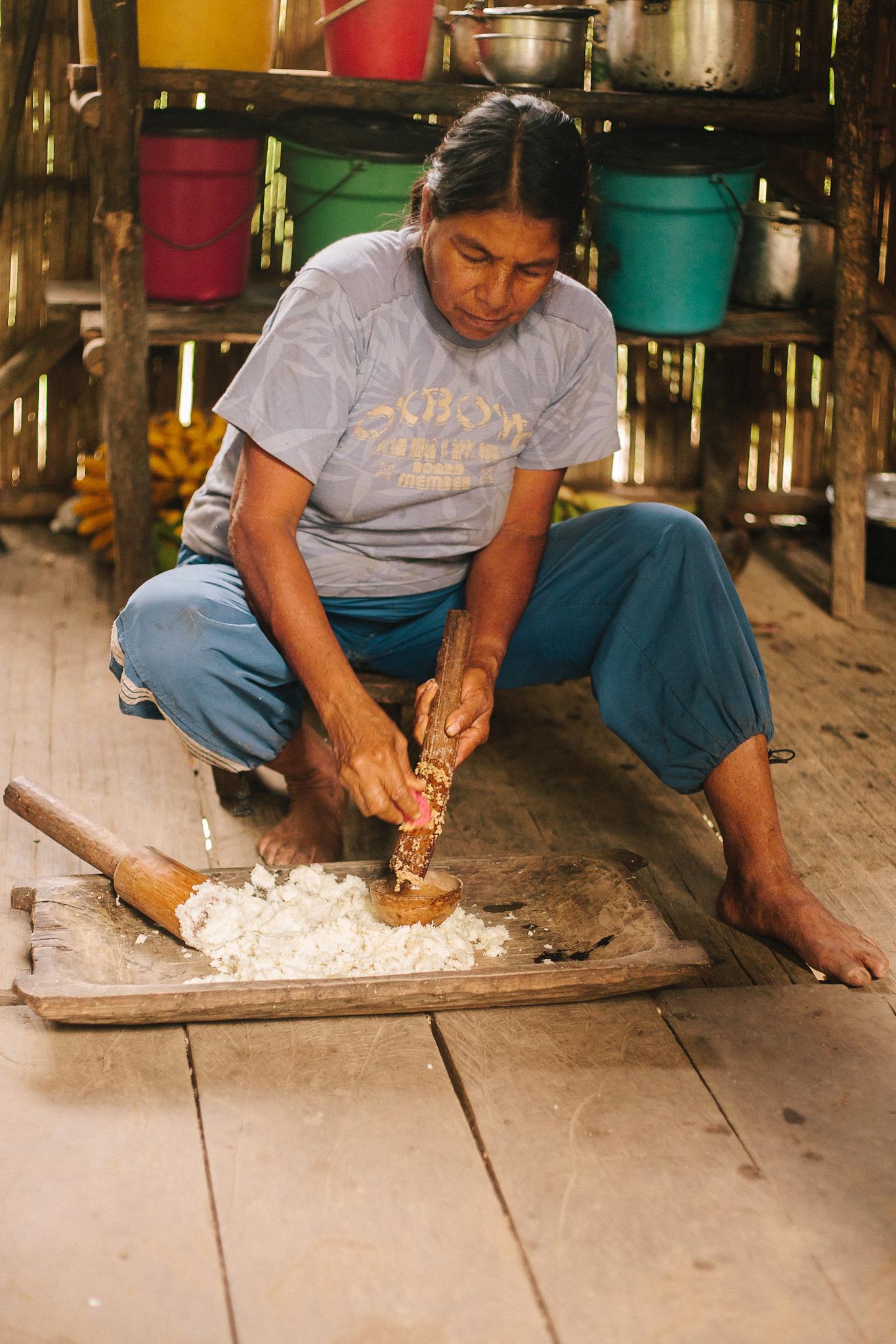 EcuadorQuito&Amazon_forwebsite2015_Jan2010_jenniferleahy-026.jpg