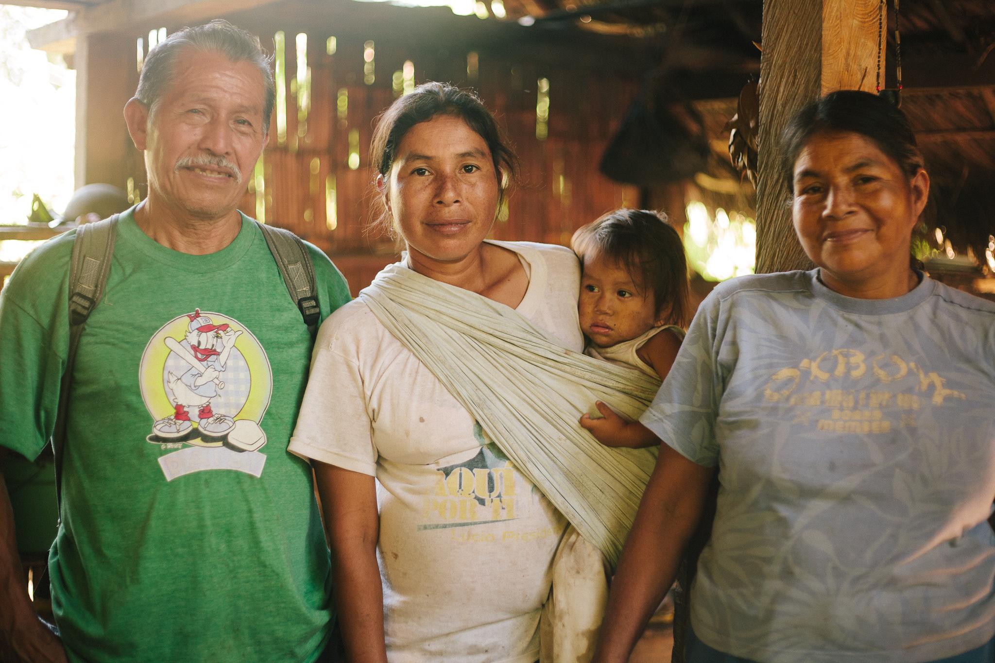 EcuadorQuito&Amazon_forwebsite2015_Jan2010_jenniferleahy-035.jpg
