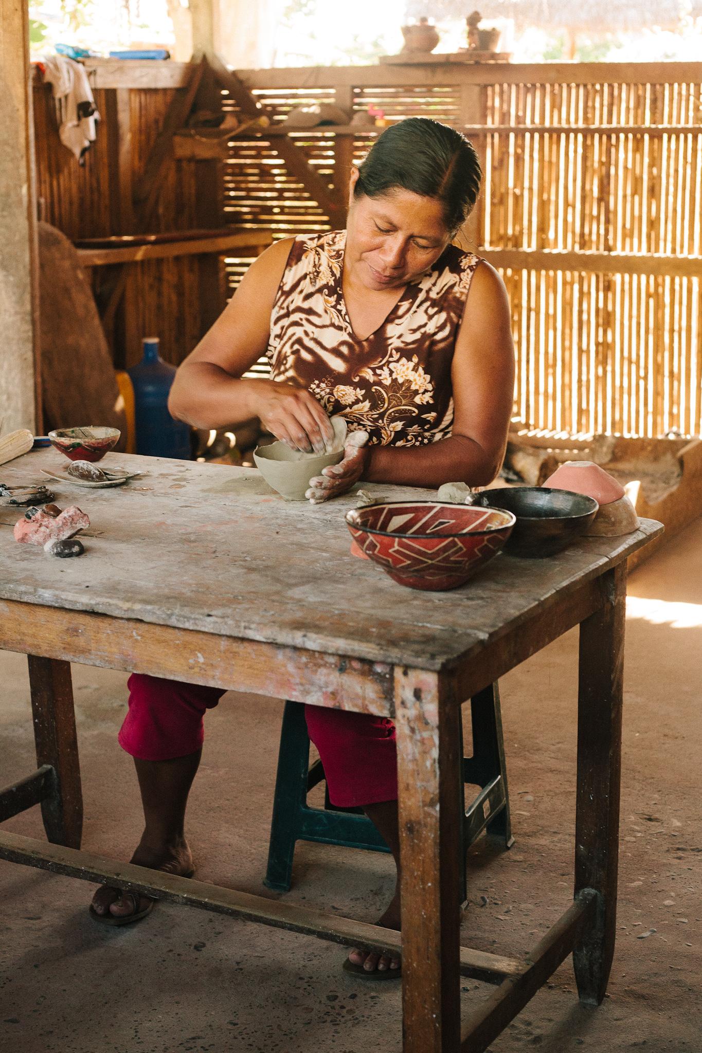 EcuadorQuito&Amazon_forwebsite2015_Jan2010_jenniferleahy-036.jpg