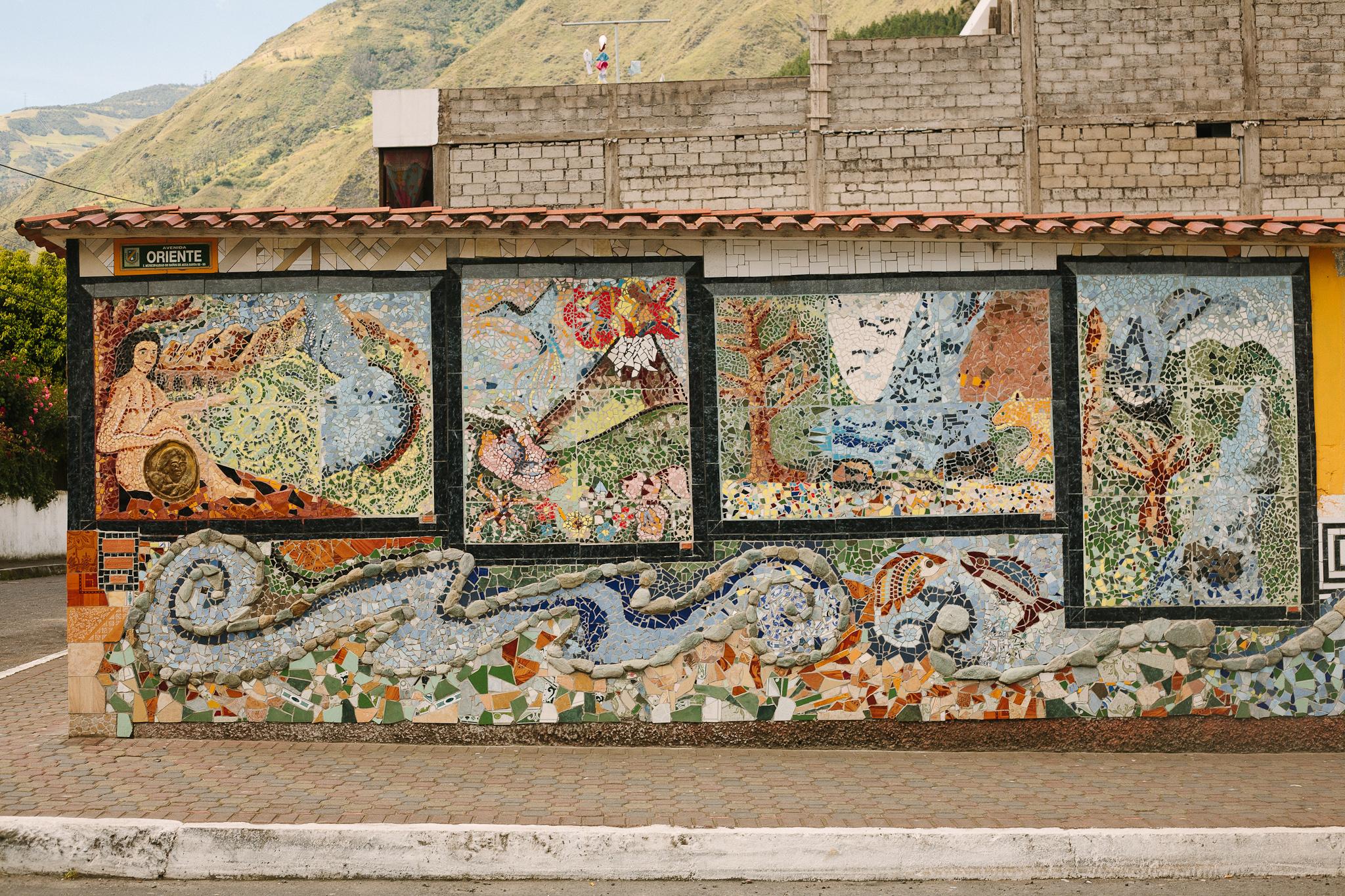 Ecuador2011_Mountains&Sea_Web_jenniferleahy-003.jpg