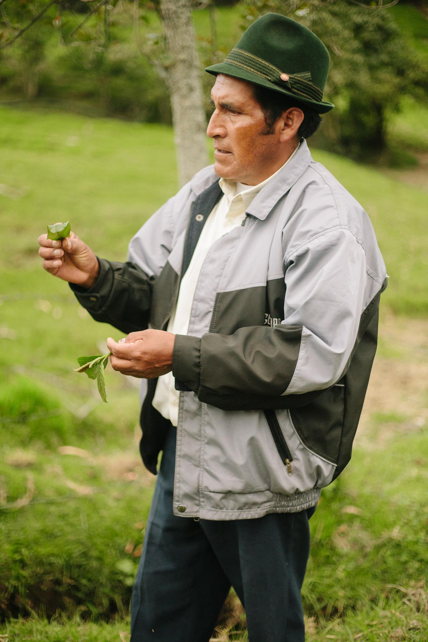 Ecuador2011_Mountains&Sea_Web_jenniferleahy-016.jpg
