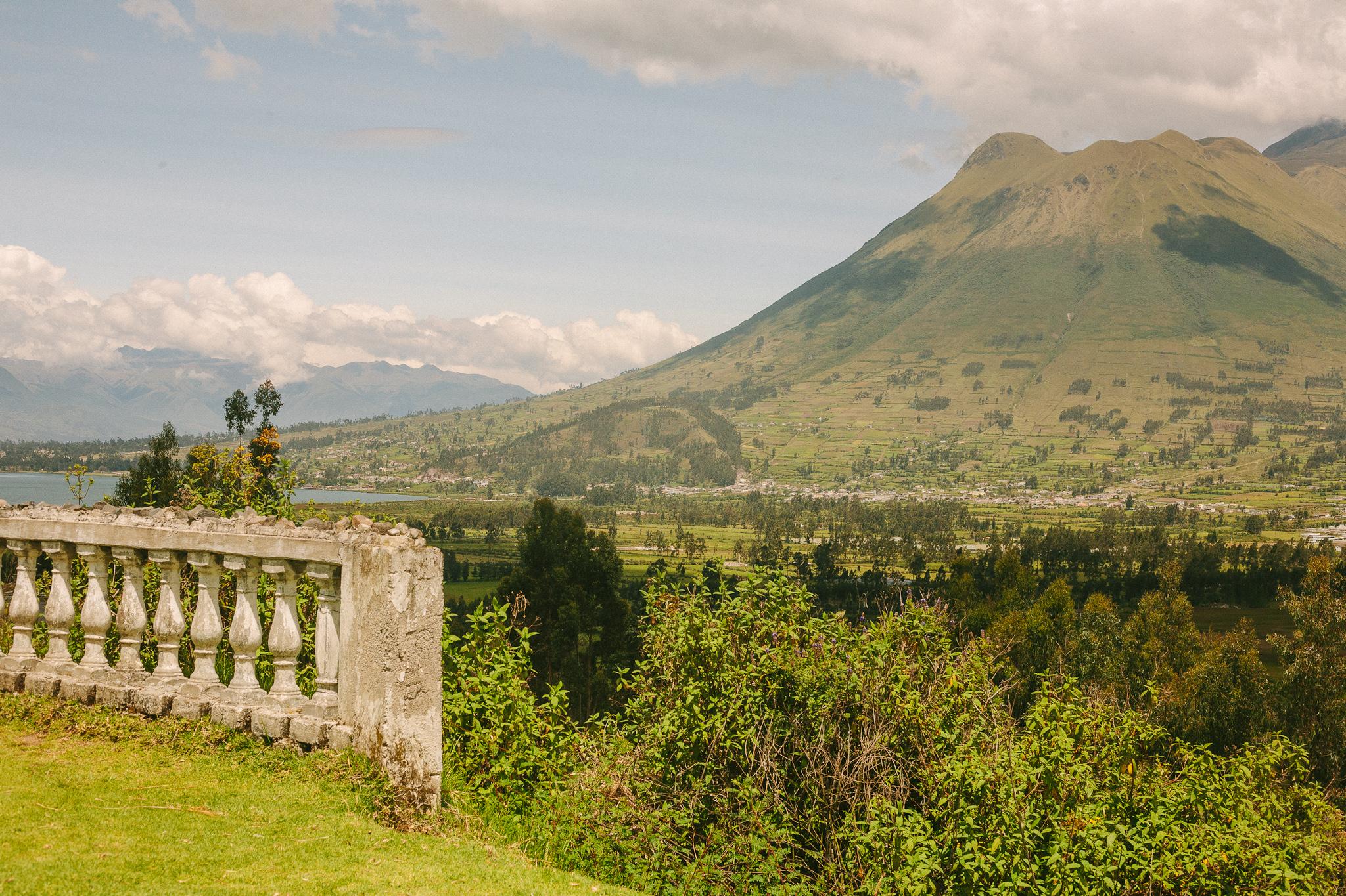 Ecuador2011_Mountains&Sea_Web_jenniferleahy-015.jpg