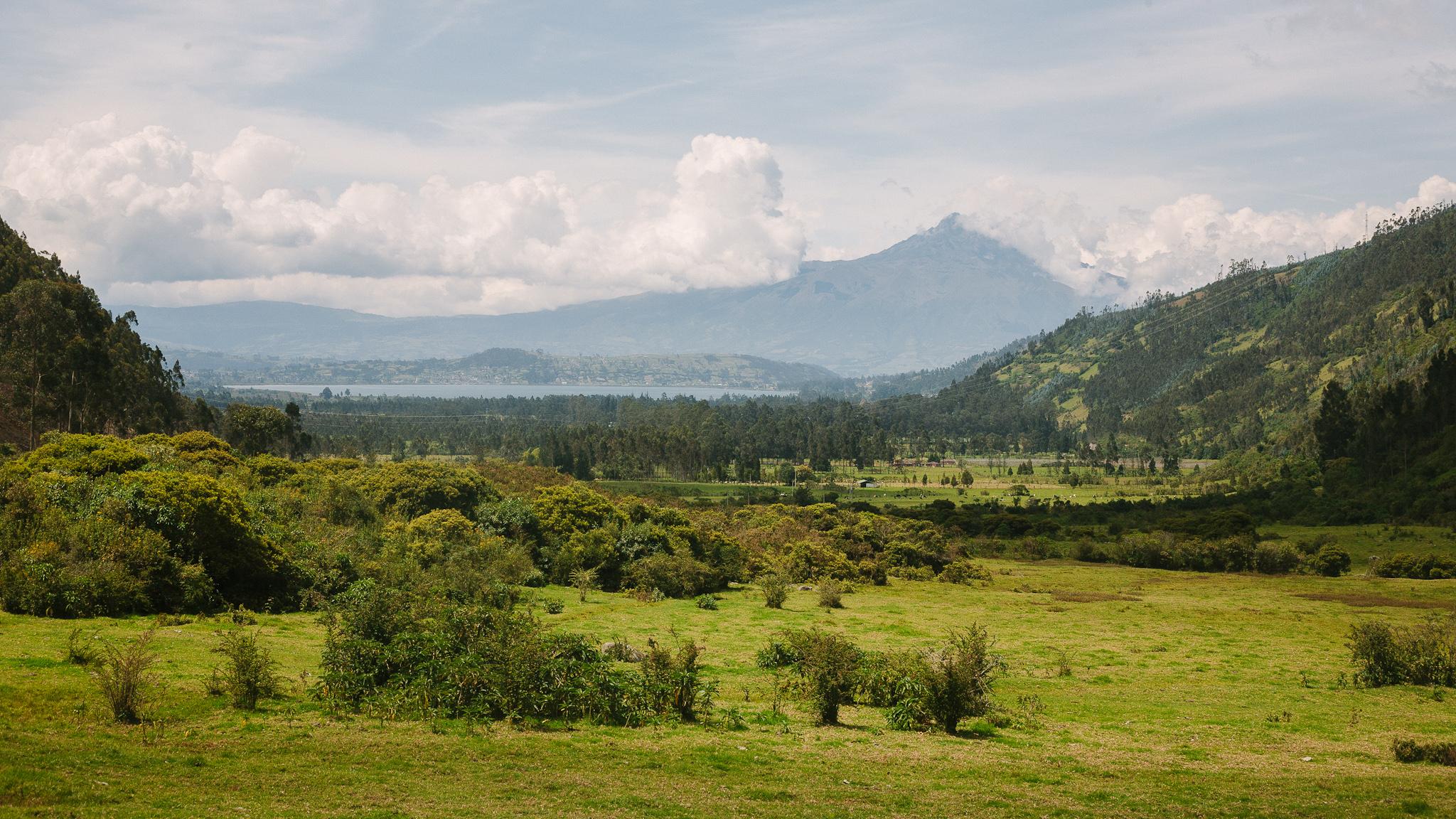 Ecuador2011_Mountains&Sea_Web_jenniferleahy-023.jpg