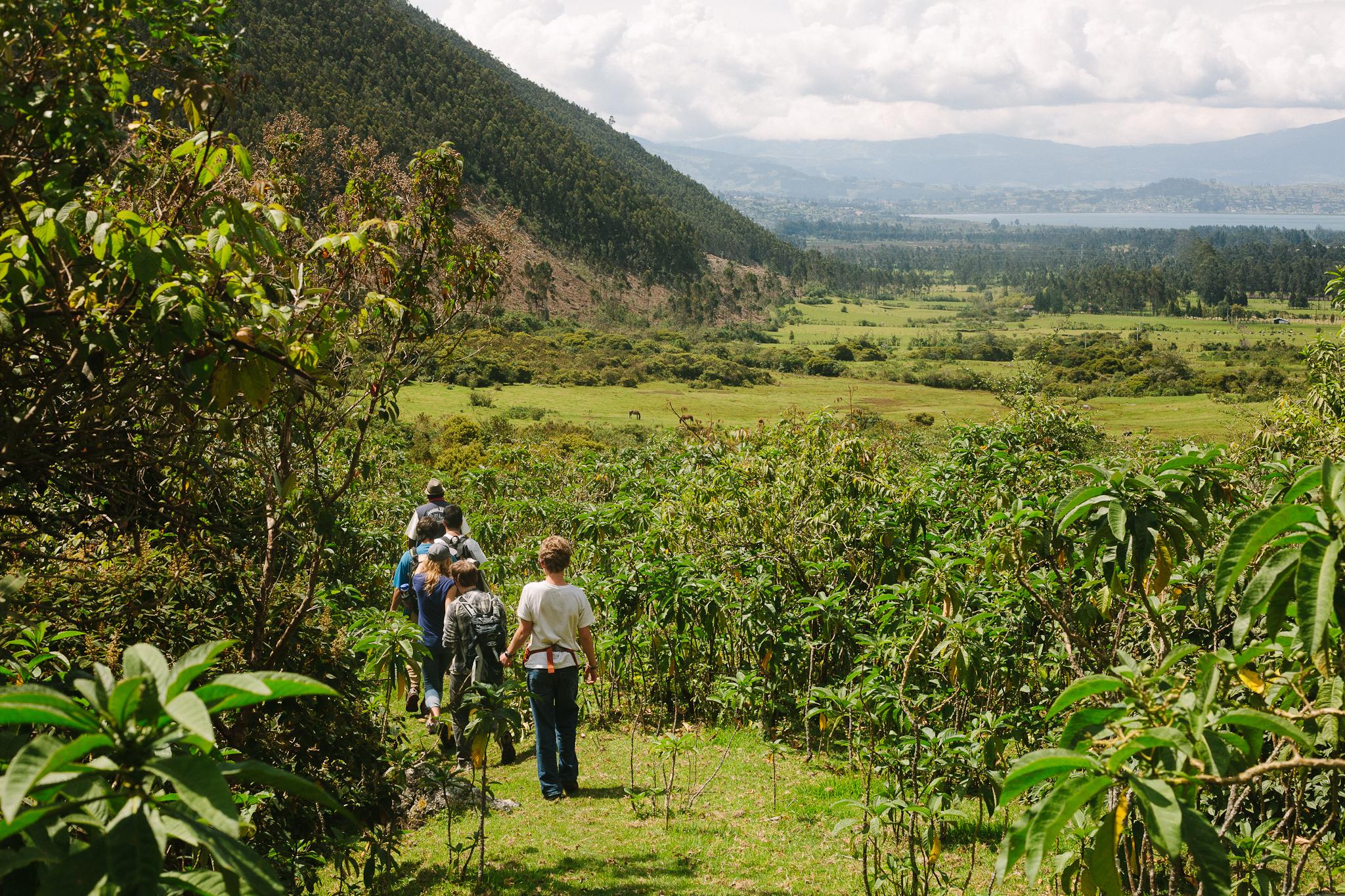 Ecuador2011_Mountains&Sea_Web_jenniferleahy-025.jpg