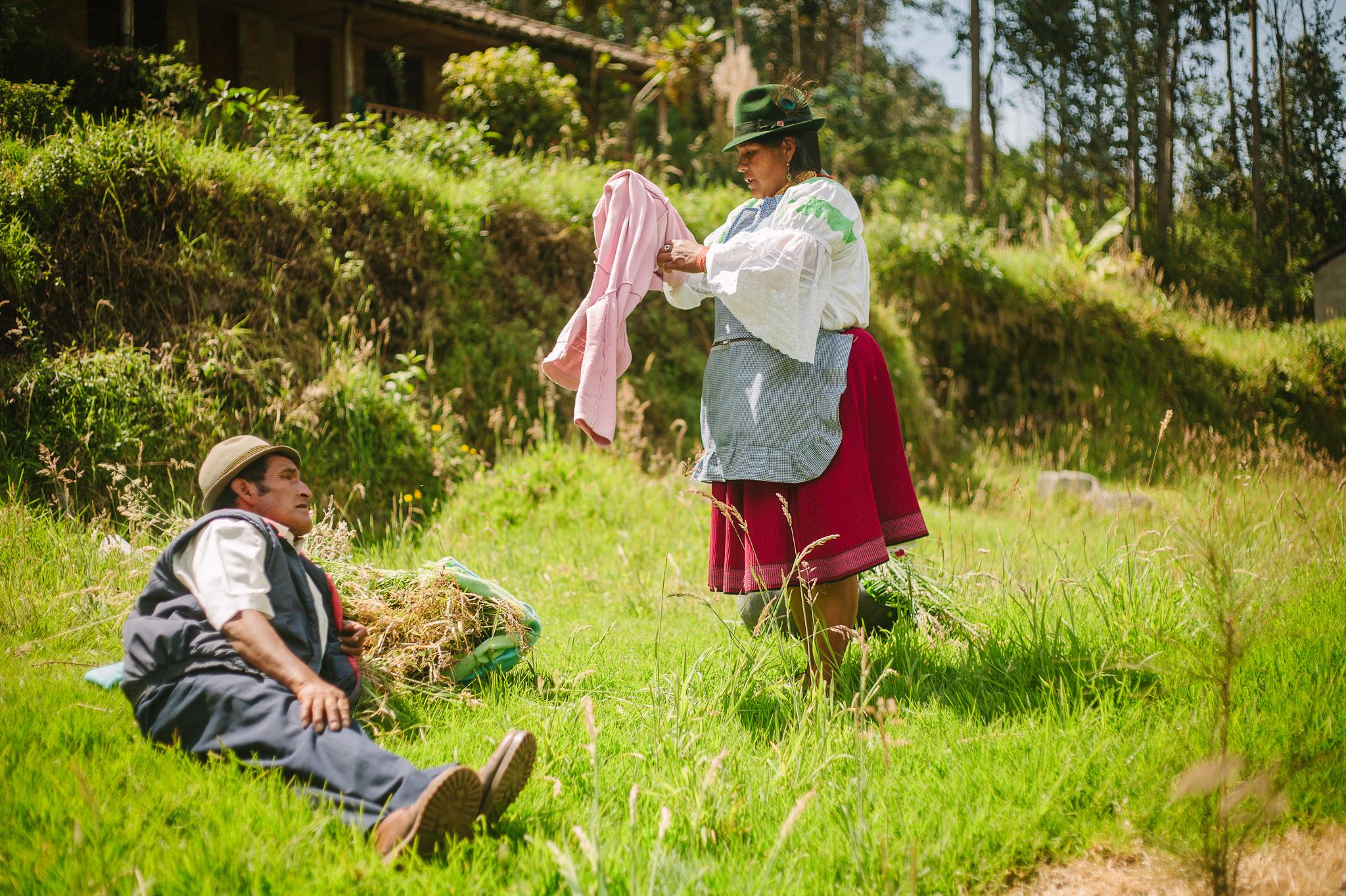 Ecuador2011_Mountains&Sea_Web_jenniferleahy-026.jpg