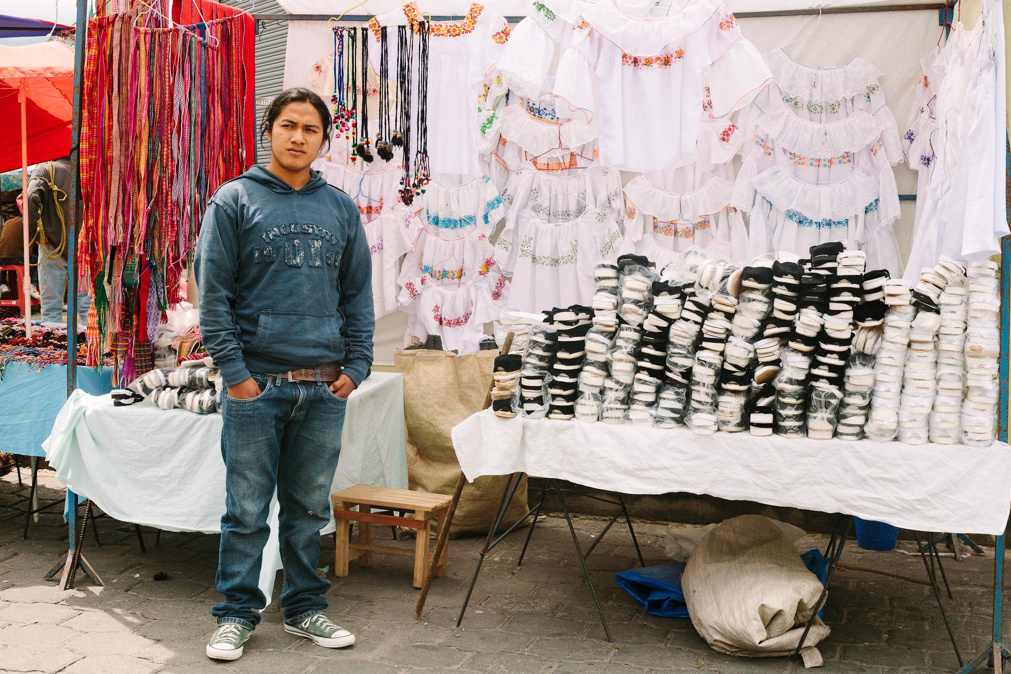Ecuador2011_Mountains&Sea_Web_jenniferleahy-050.jpg