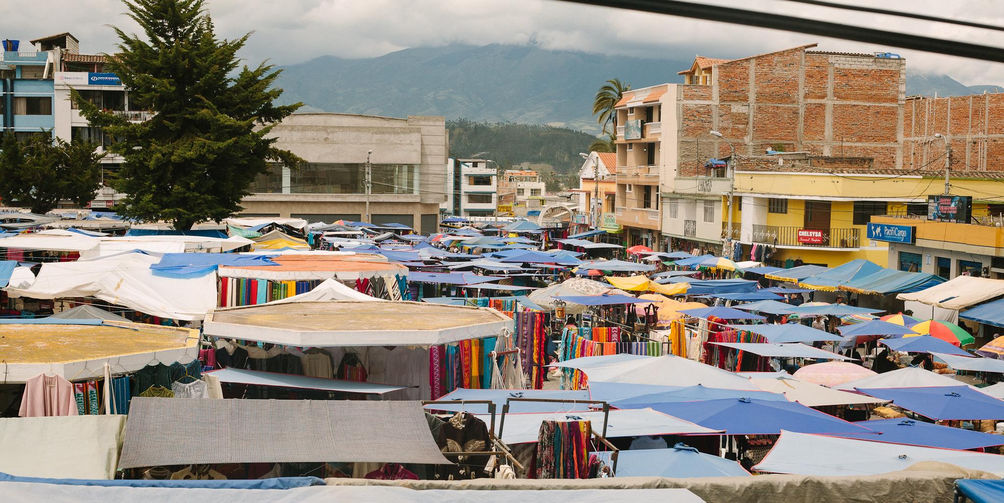Ecuador2011_Mountains&Sea_Web_jenniferleahy-052.jpg