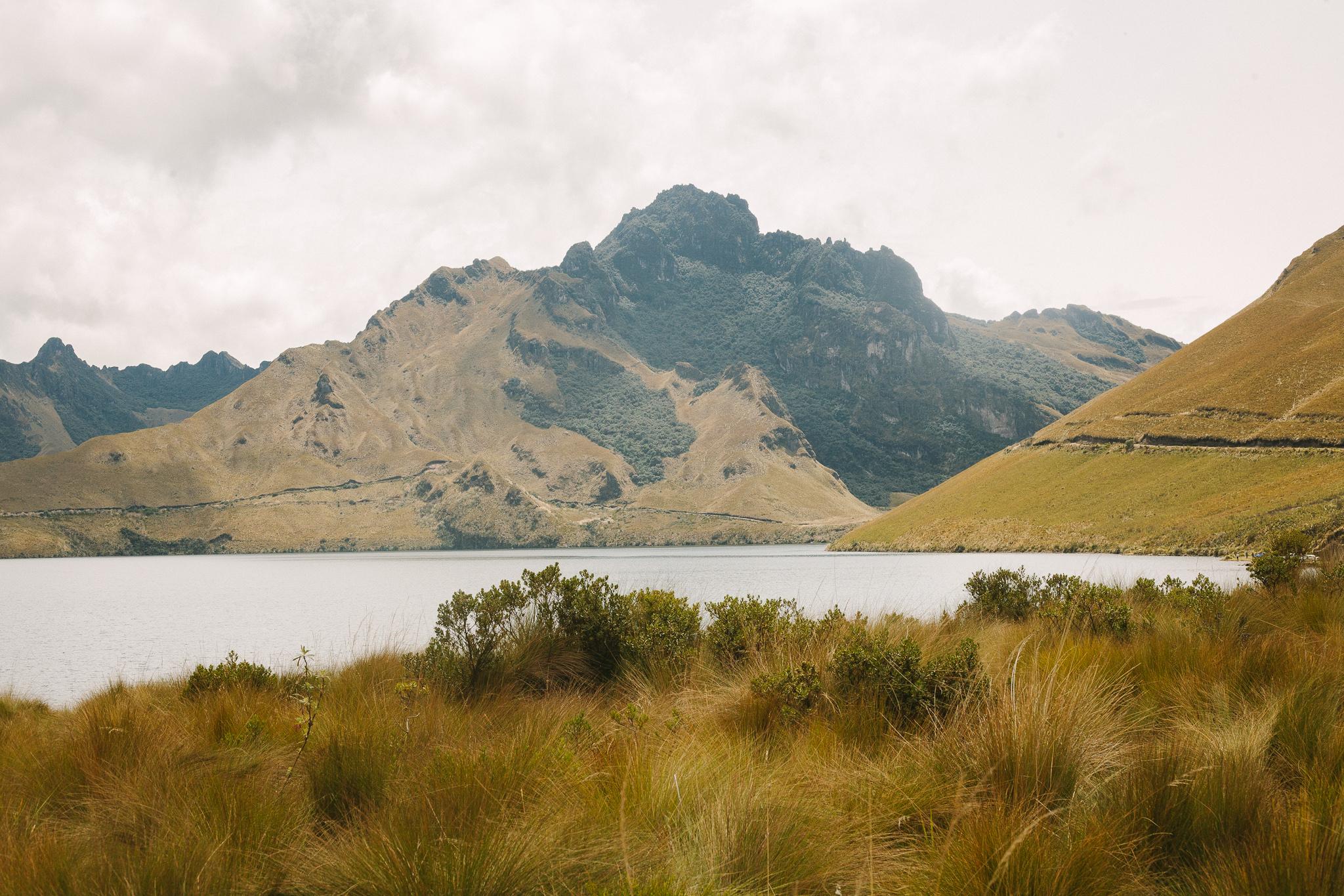 Ecuador2011_Mountains&Sea_Web_jenniferleahy-061.jpg