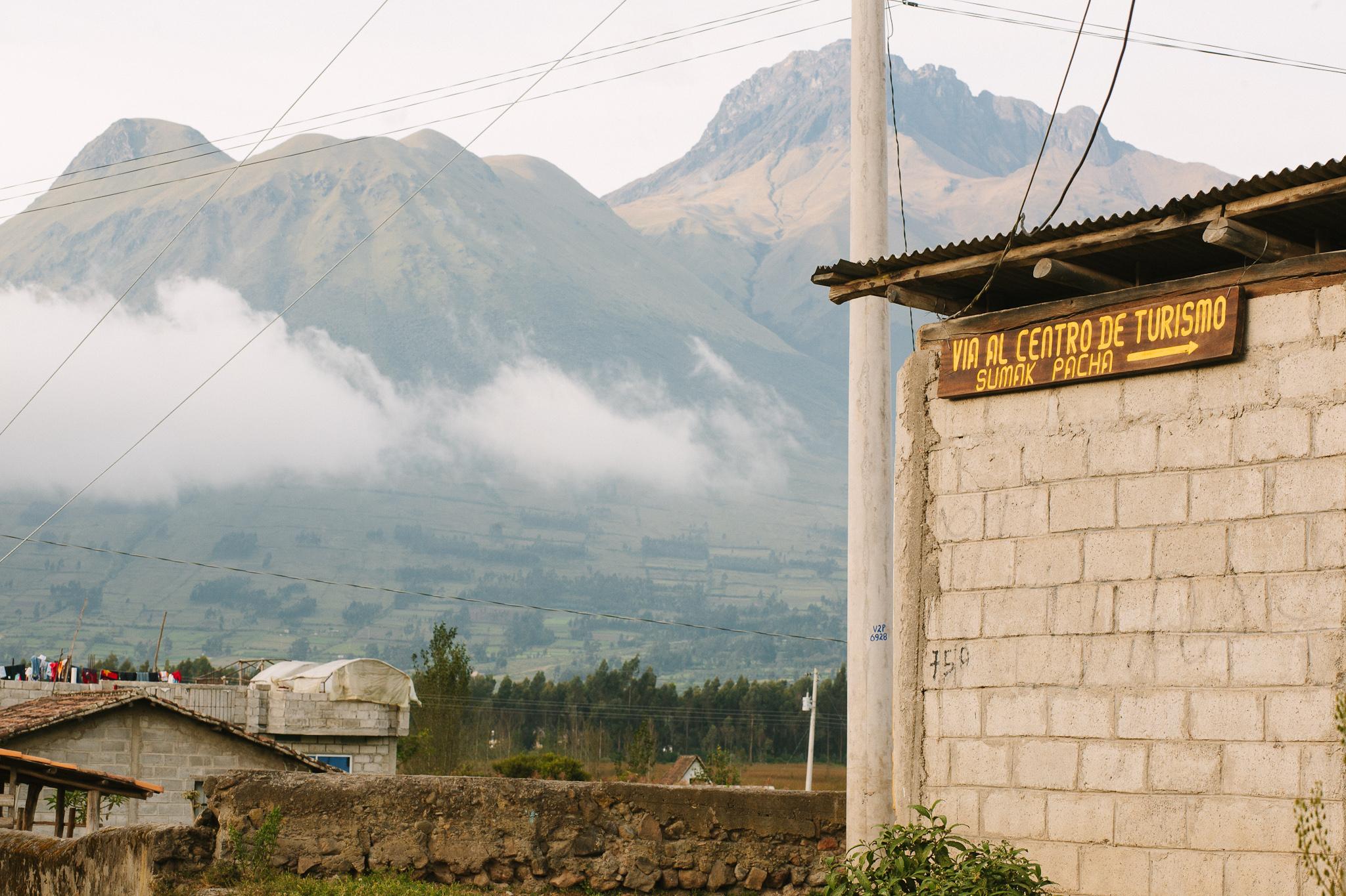 Ecuador2011_Mountains&Sea_Web_jenniferleahy-067.jpg