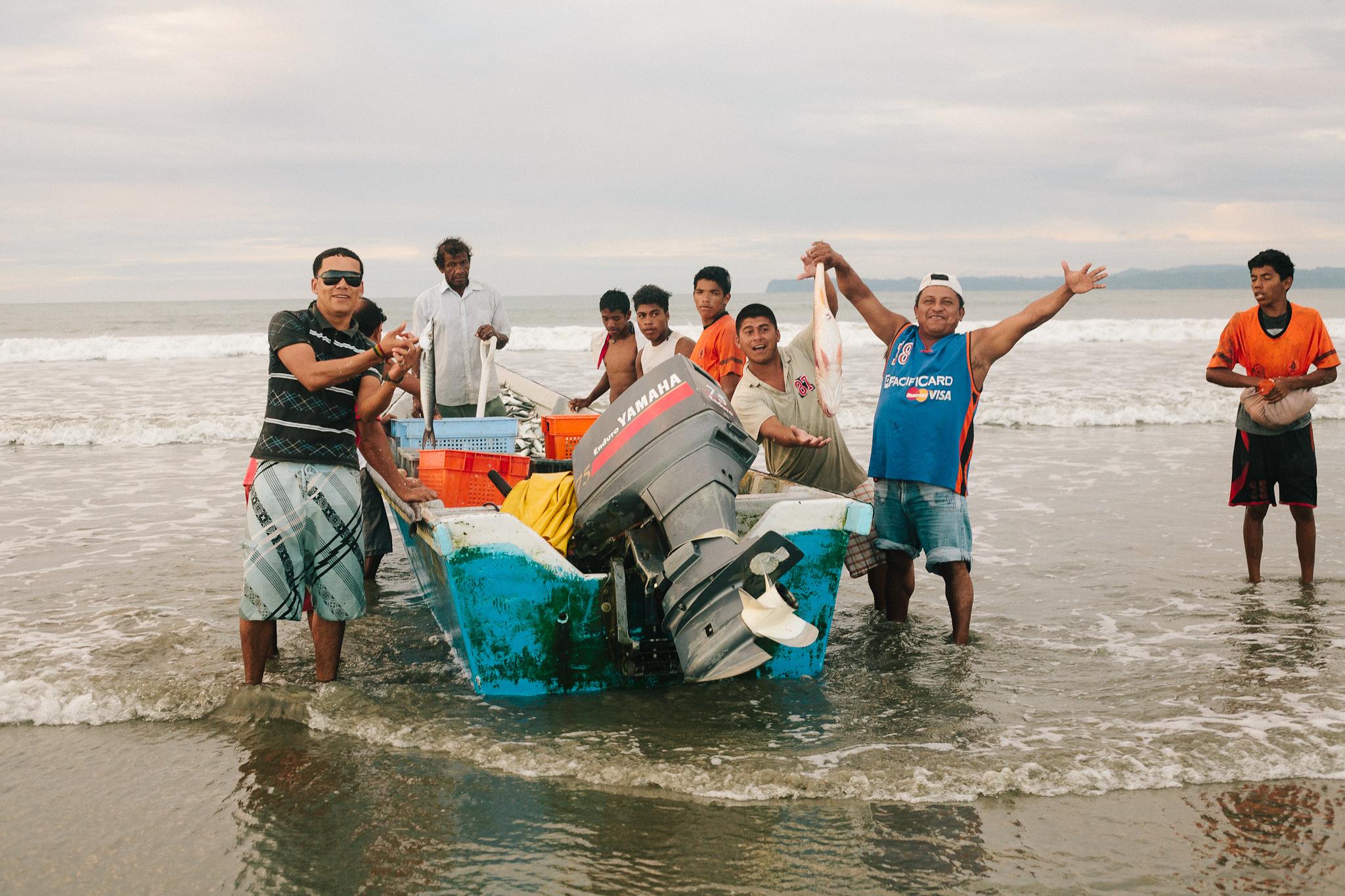 Ecuador2011_Mountains&Sea_Web_jenniferleahy-084.jpg