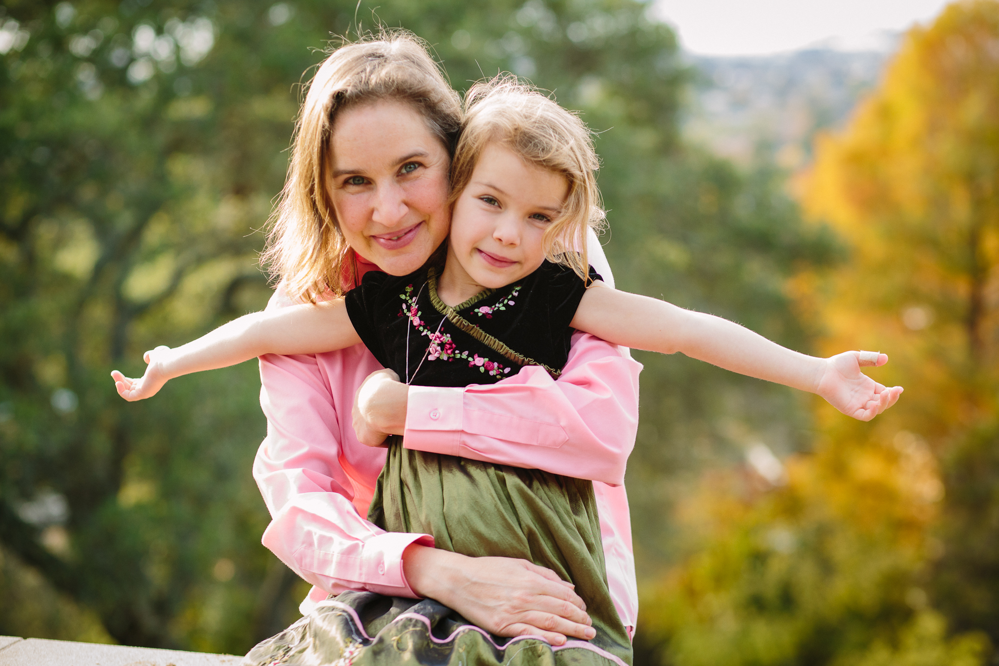 Jenny&DavidFamilyPortraits_Nov2014_jenniferleahy (52 of 502).jpg