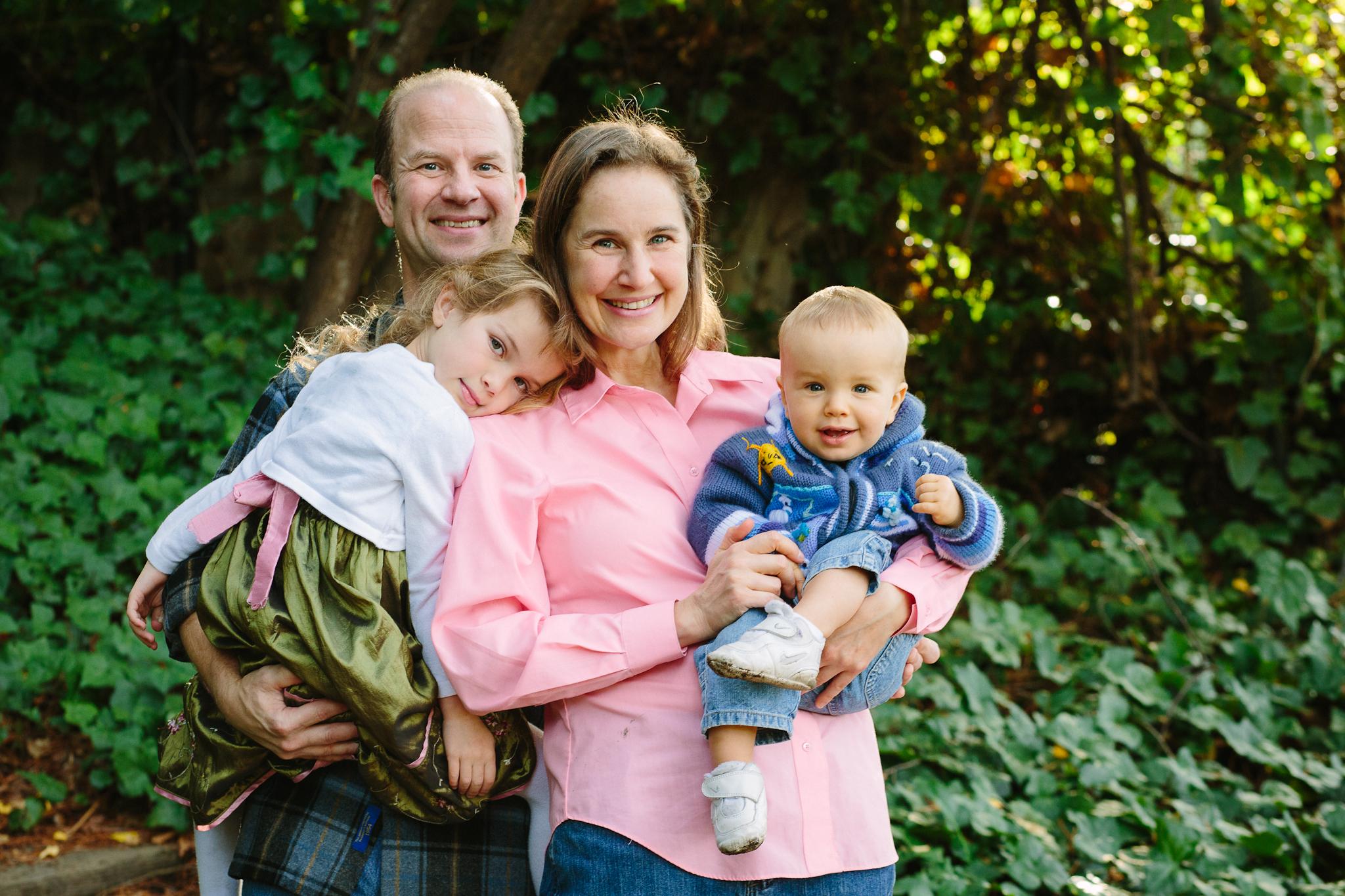 Jenny&DavidFamilyPortraits_Nov2014_jenniferleahy (212 of 502).jpg