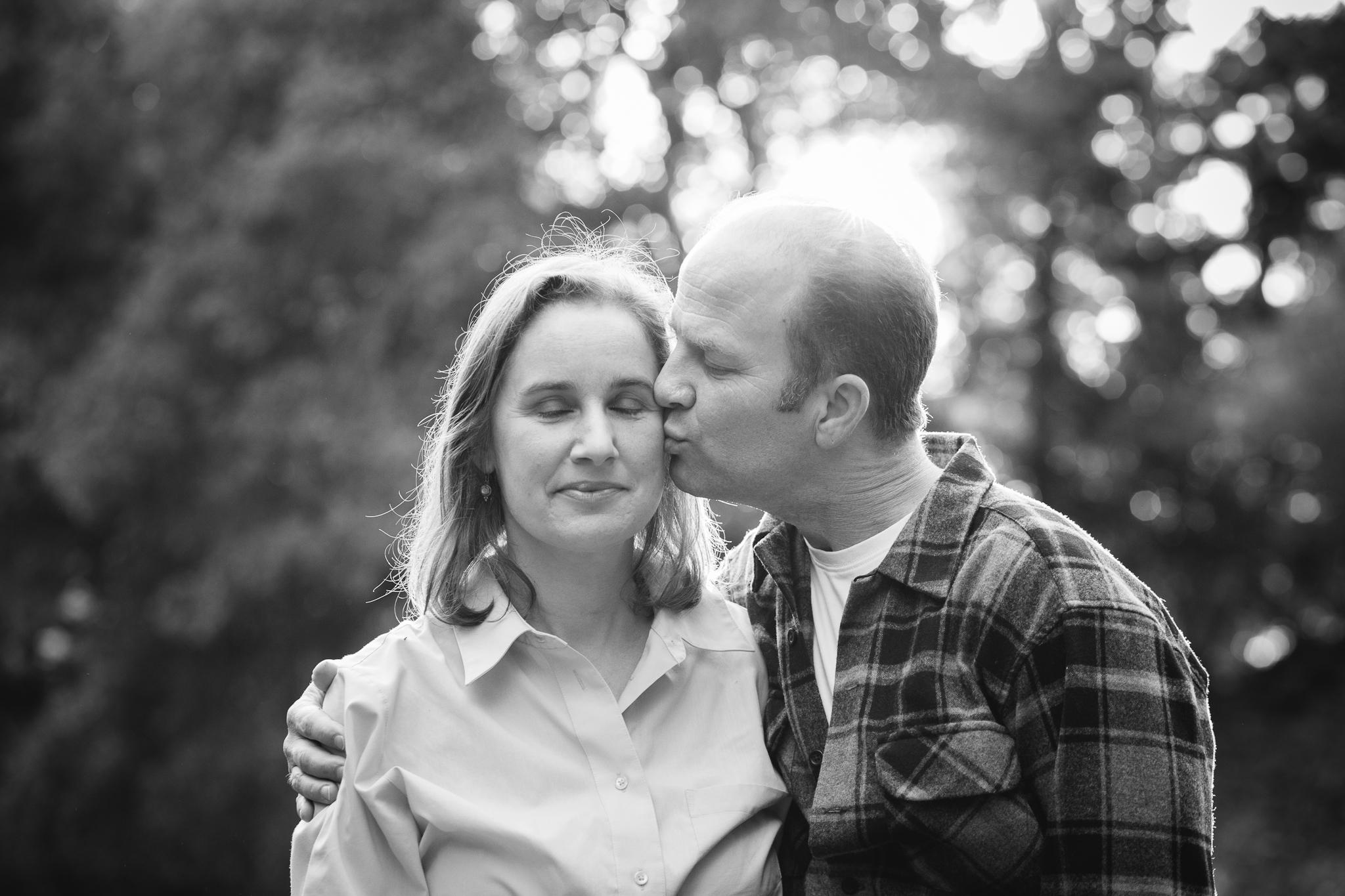 Jenny&DavidFamilyPortraits_Nov2014_jenniferleahy (367 of 502).jpg