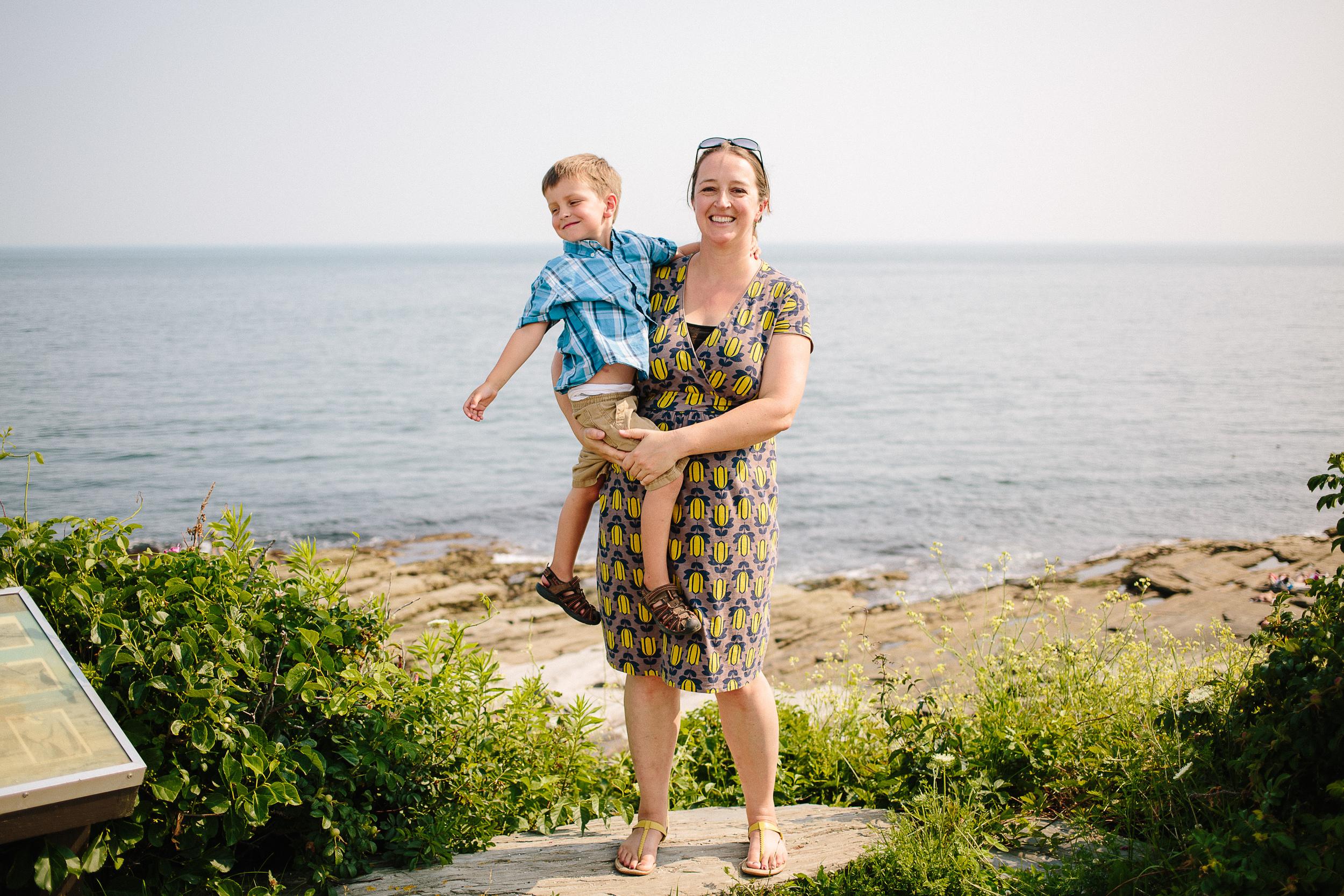 Amy&Demba_medprint_July2015_jenniferleahyphotography-051.jpg