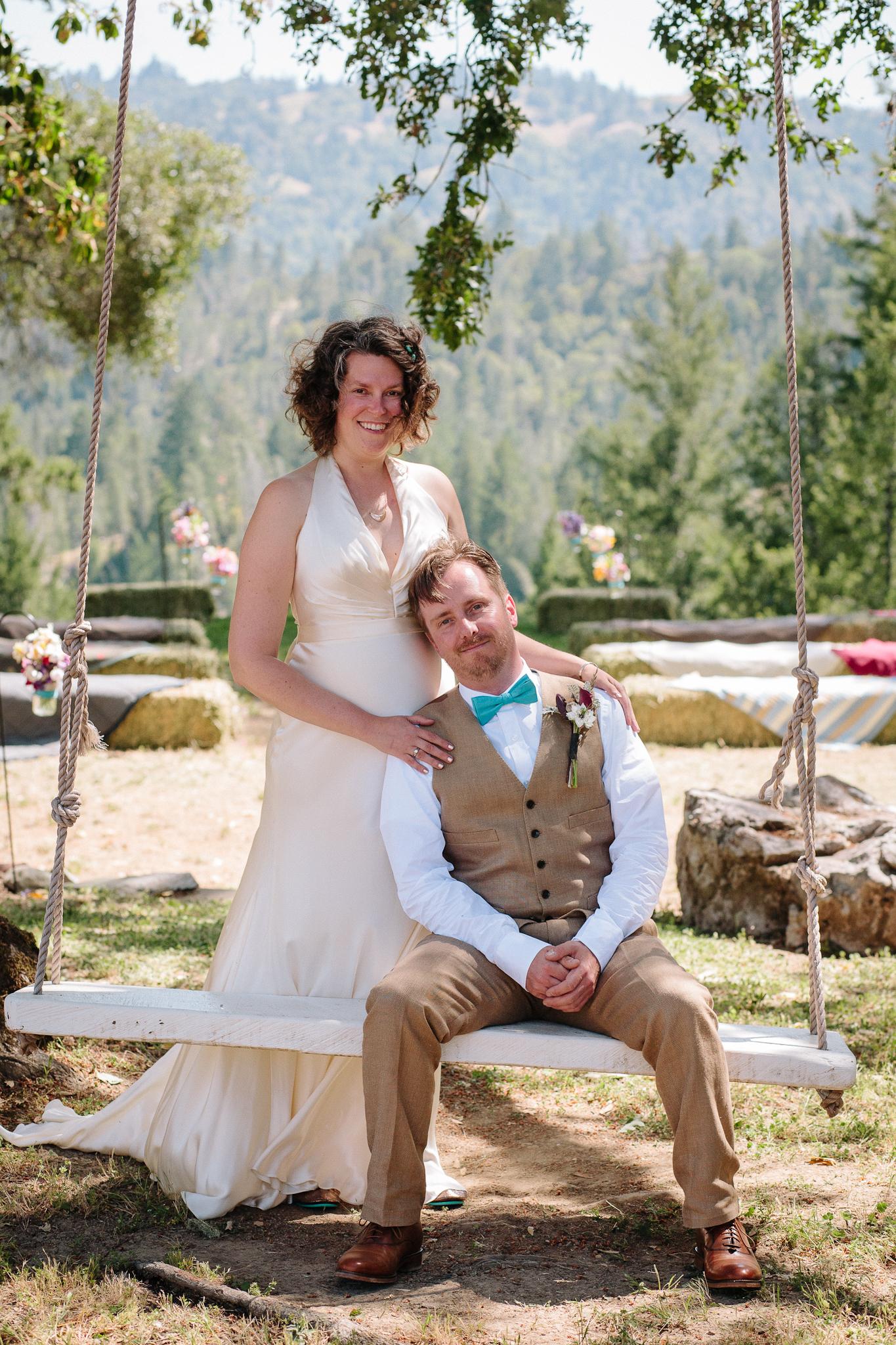 crystalchristiaan_weddingsneakpeek_2014_jenniferleahyphotography-8-of-43_14139982850_o.jpg