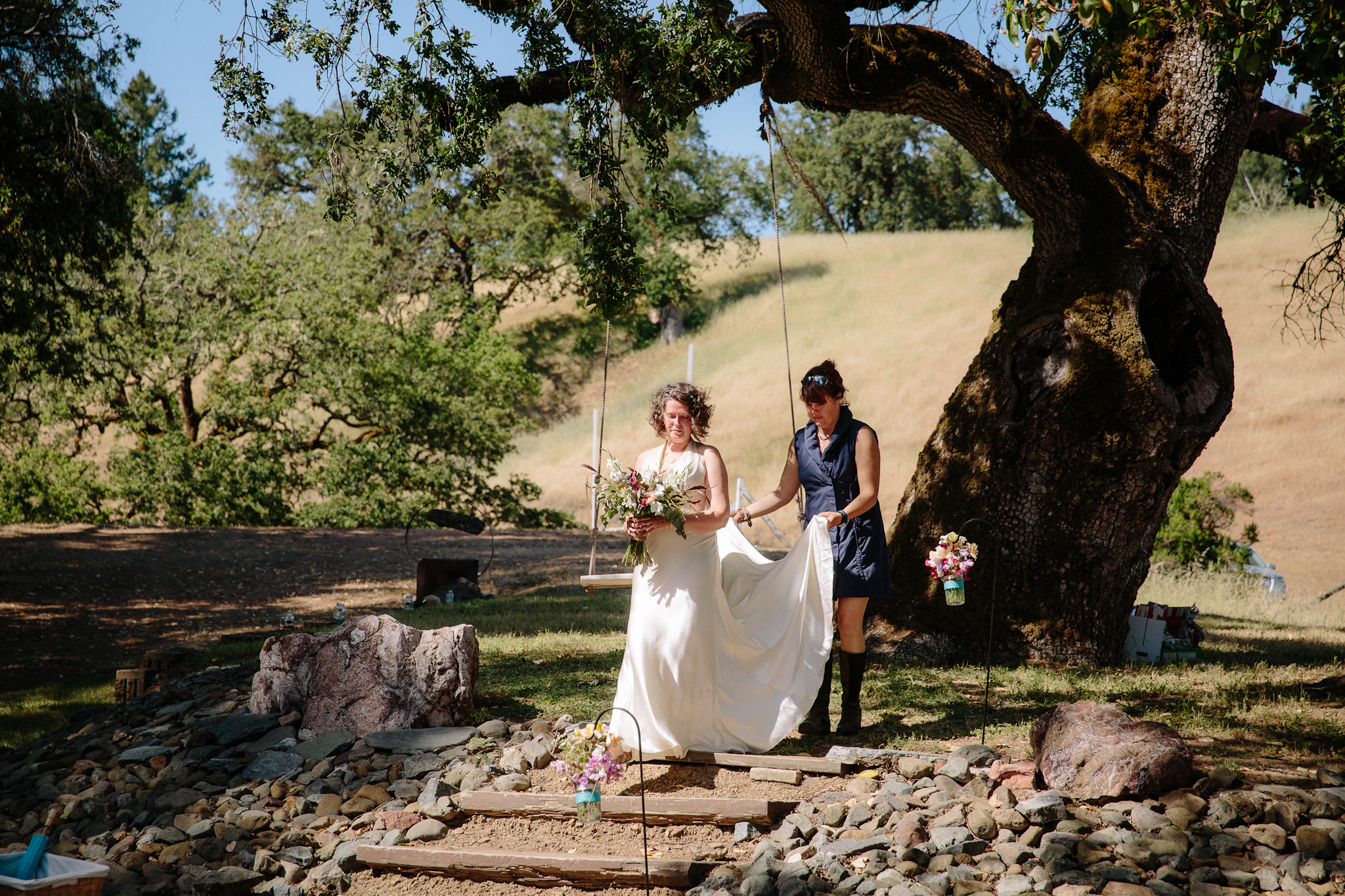crystalchristiaan_weddingsneakpeek_2014_jenniferleahyphotography-14-of-43_14139974900_o.jpg