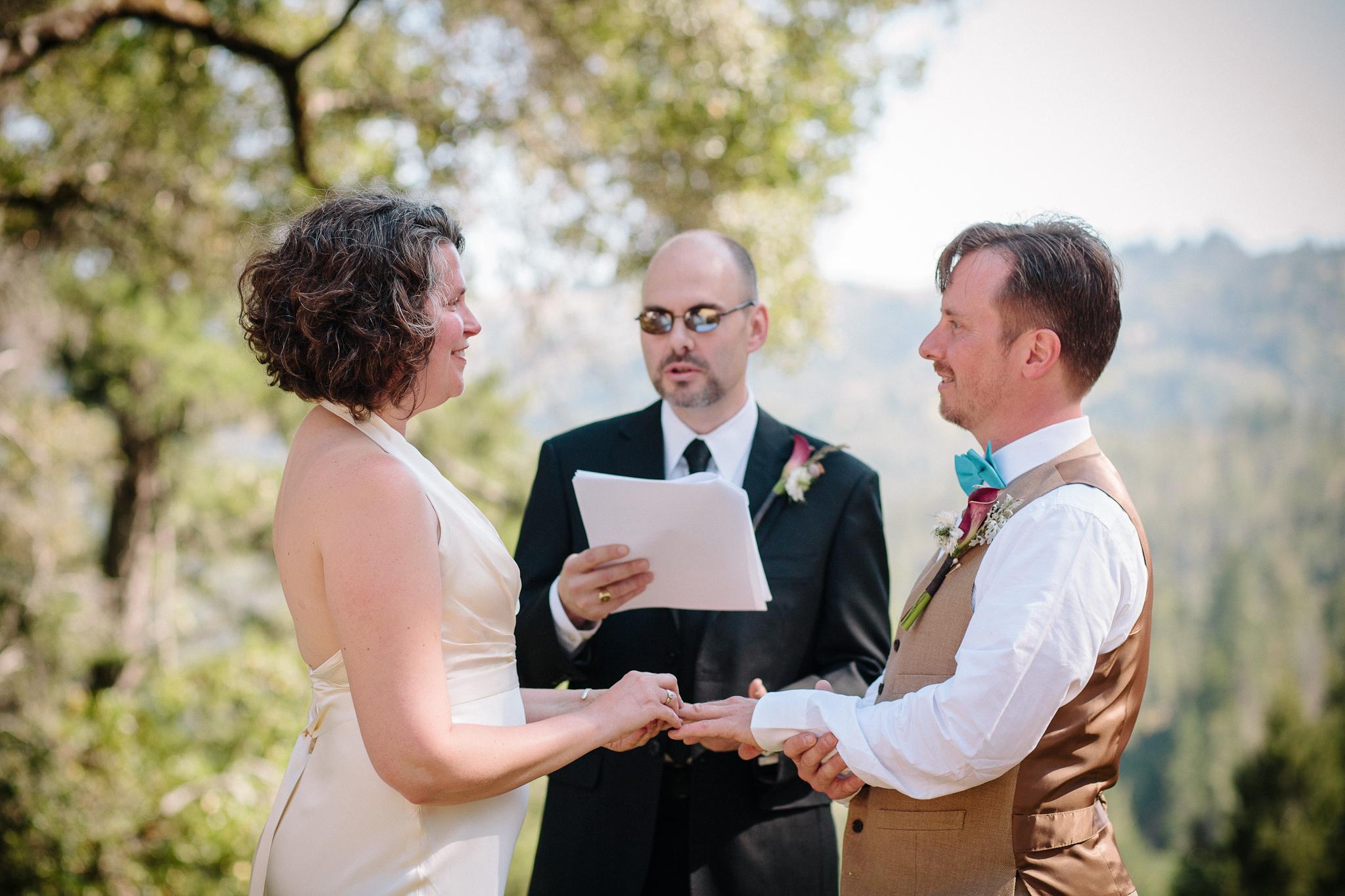 crystalchristiaan_weddingsneakpeek_2014_jenniferleahyphotography-19-of-43_14139921408_o.jpg