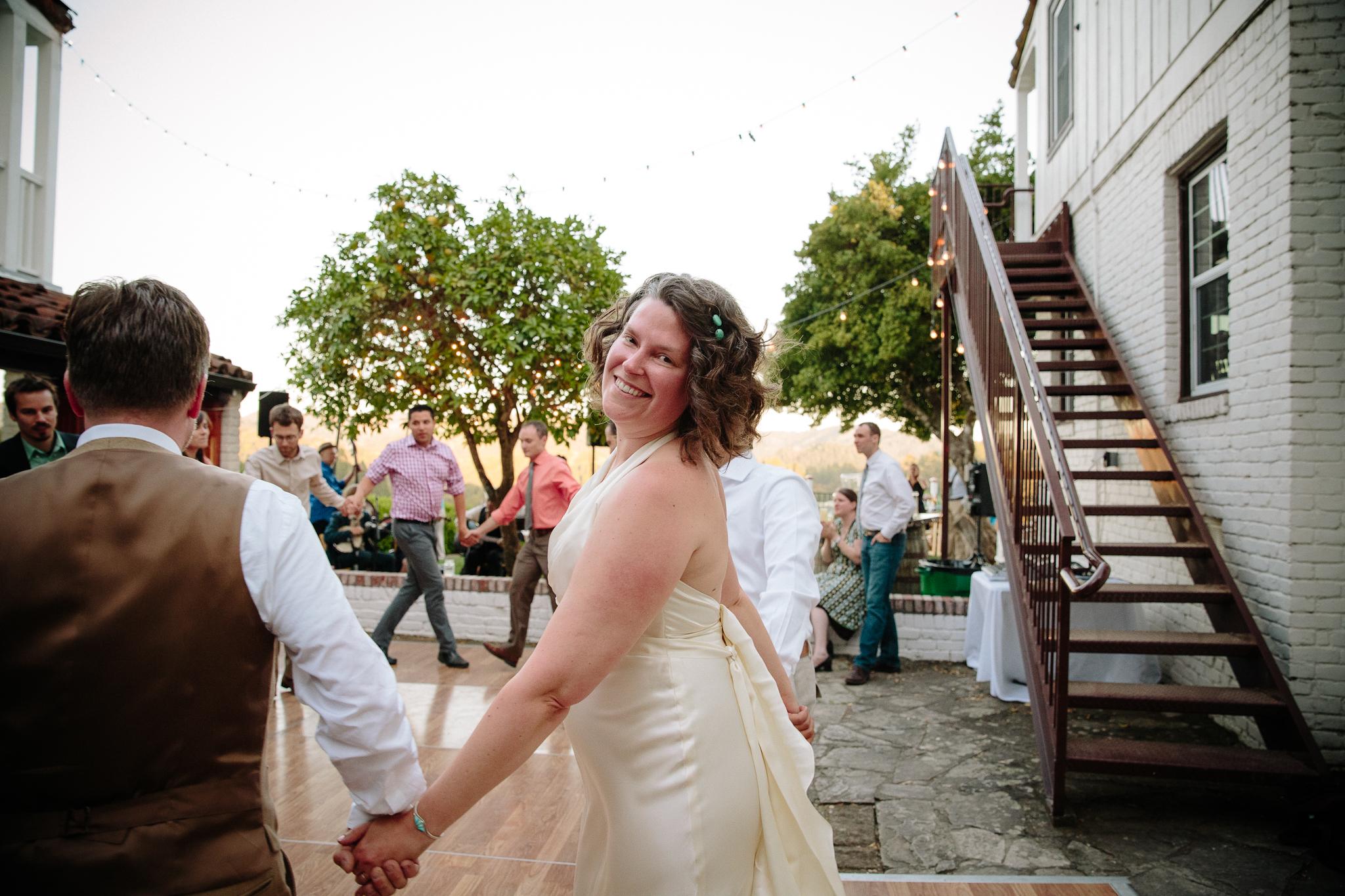 crystalchristiaan_weddingsneakpeek_2014_jenniferleahyphotography-37-of-43_14140041347_o.jpg