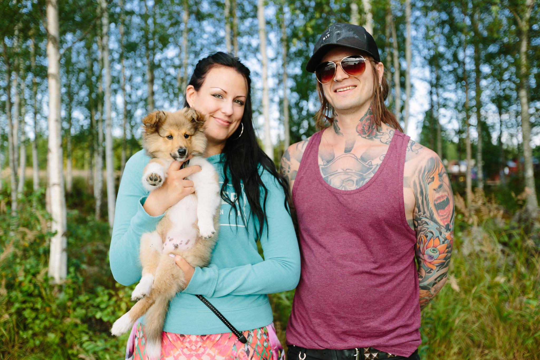 Sweden_Day2&3_blogselects_2016_jenniferleahyphotography-008.jpg