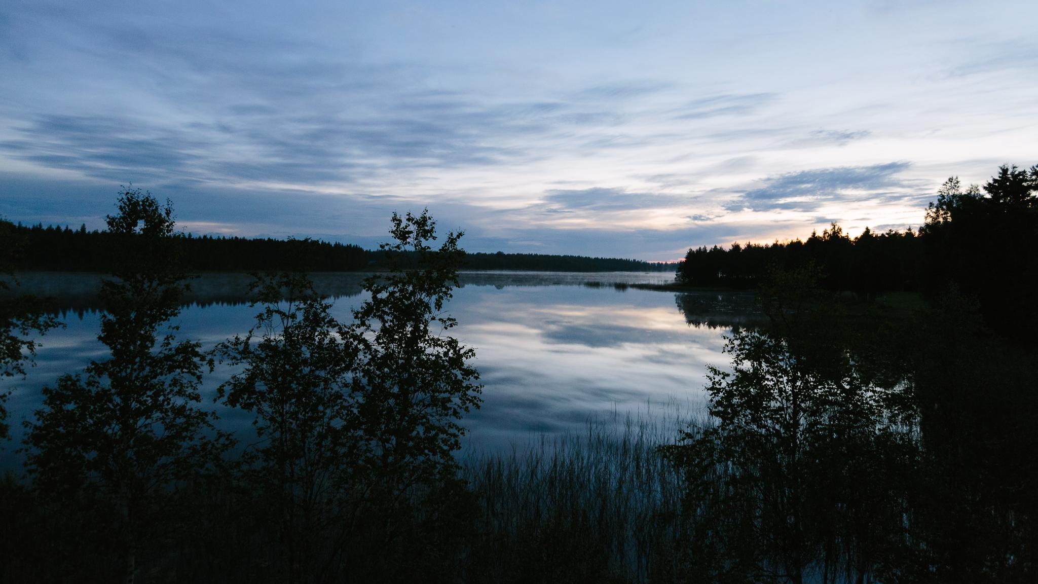 Sweden_Day4&5HighCoasttoLulea_blogselects_2016_jenniferleahyphotography-001-2.jpg